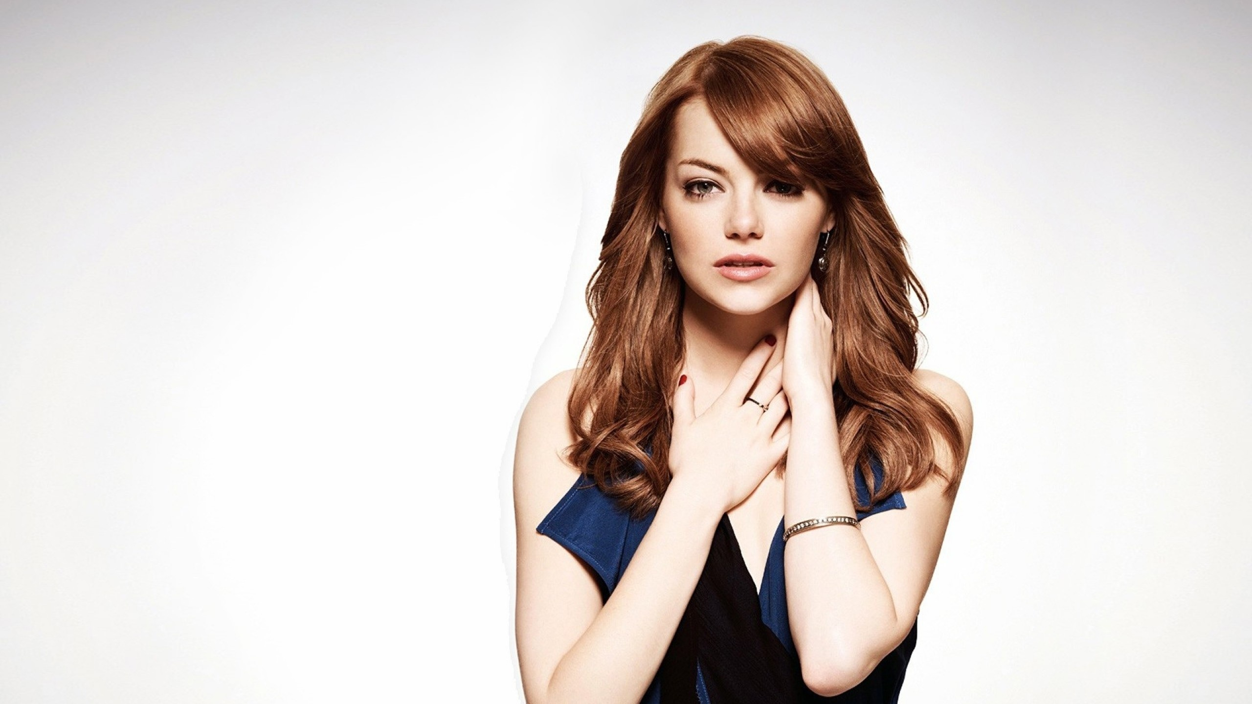2560x1440 - Emma Stone Wallpapers 12