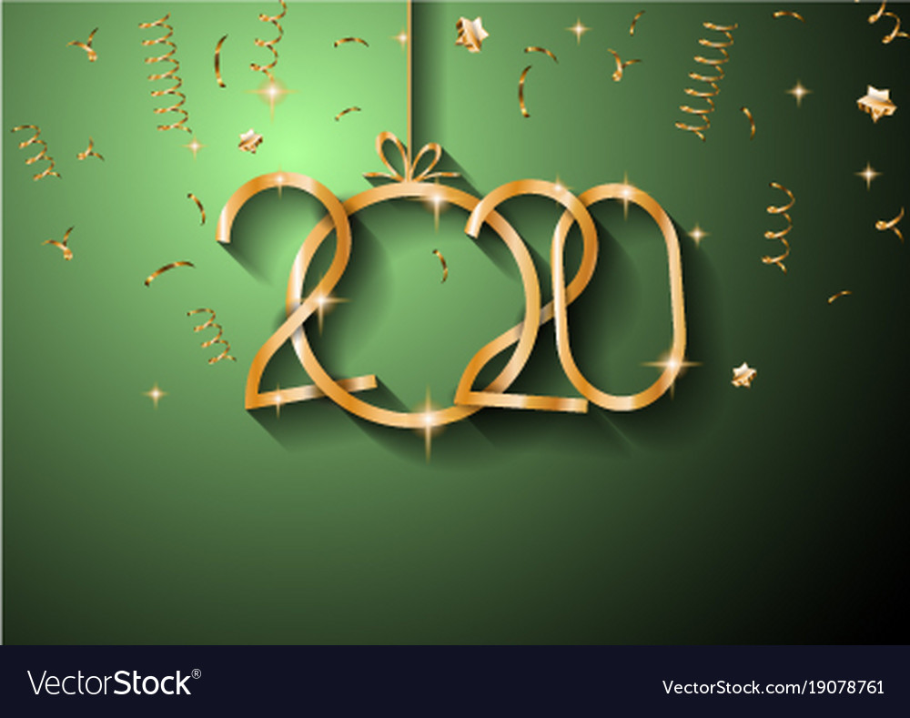 1000x789 - Happy New Year Backgrounds 31