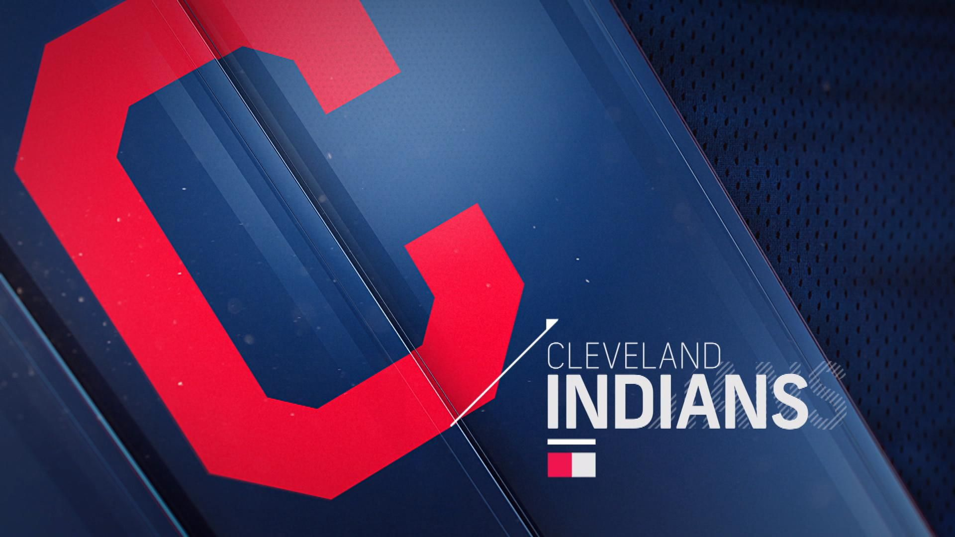 1920x1080 - Cleveland Indians Wallpapers 17