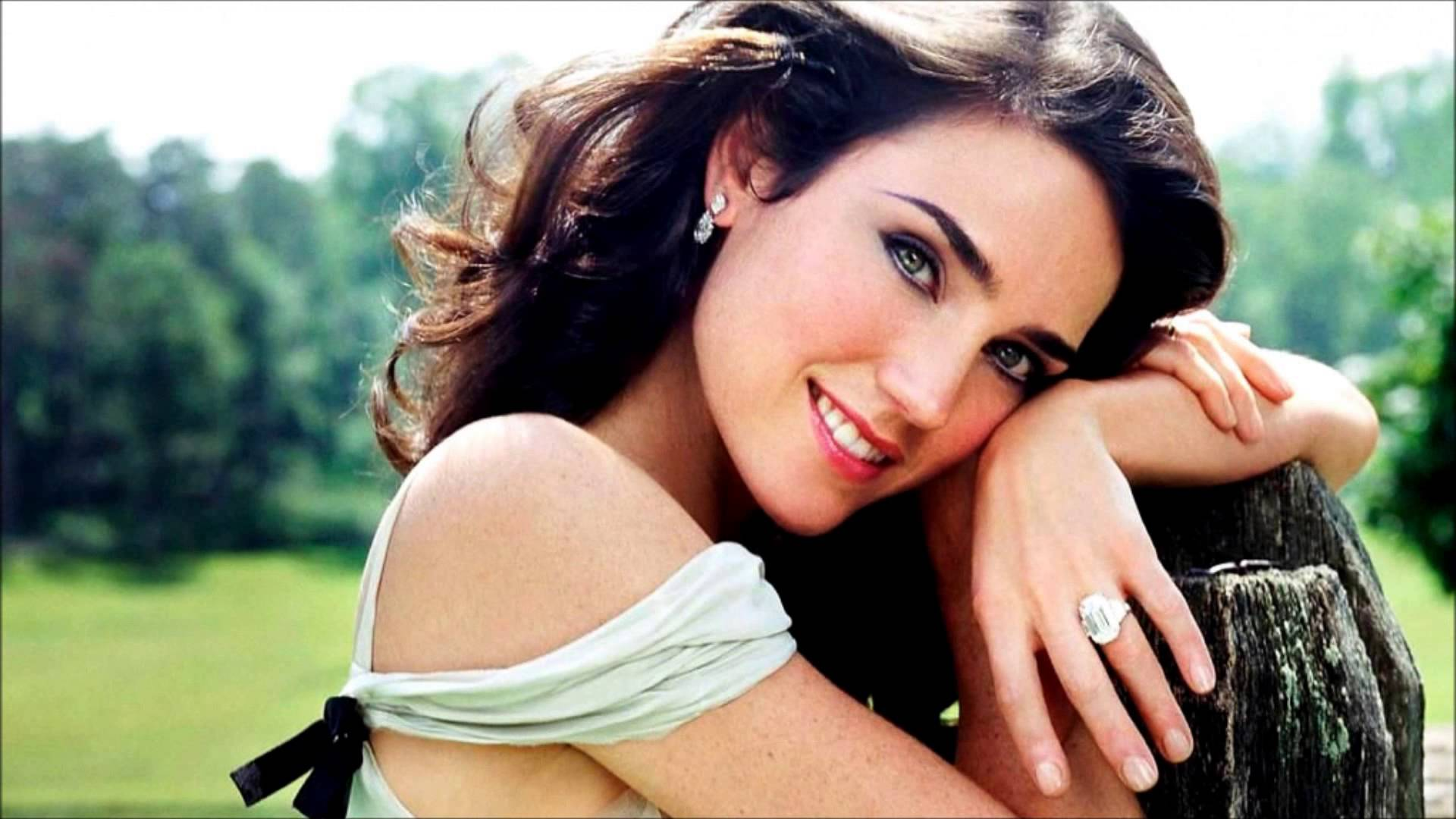1920x1080 - Jennifer Connelly Wallpapers 22