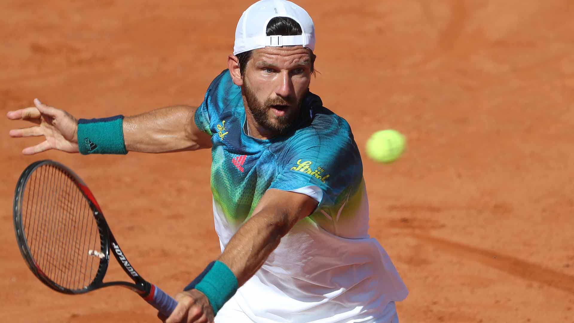 1920x1080 - Jurgen Melzer Wallpapers 3