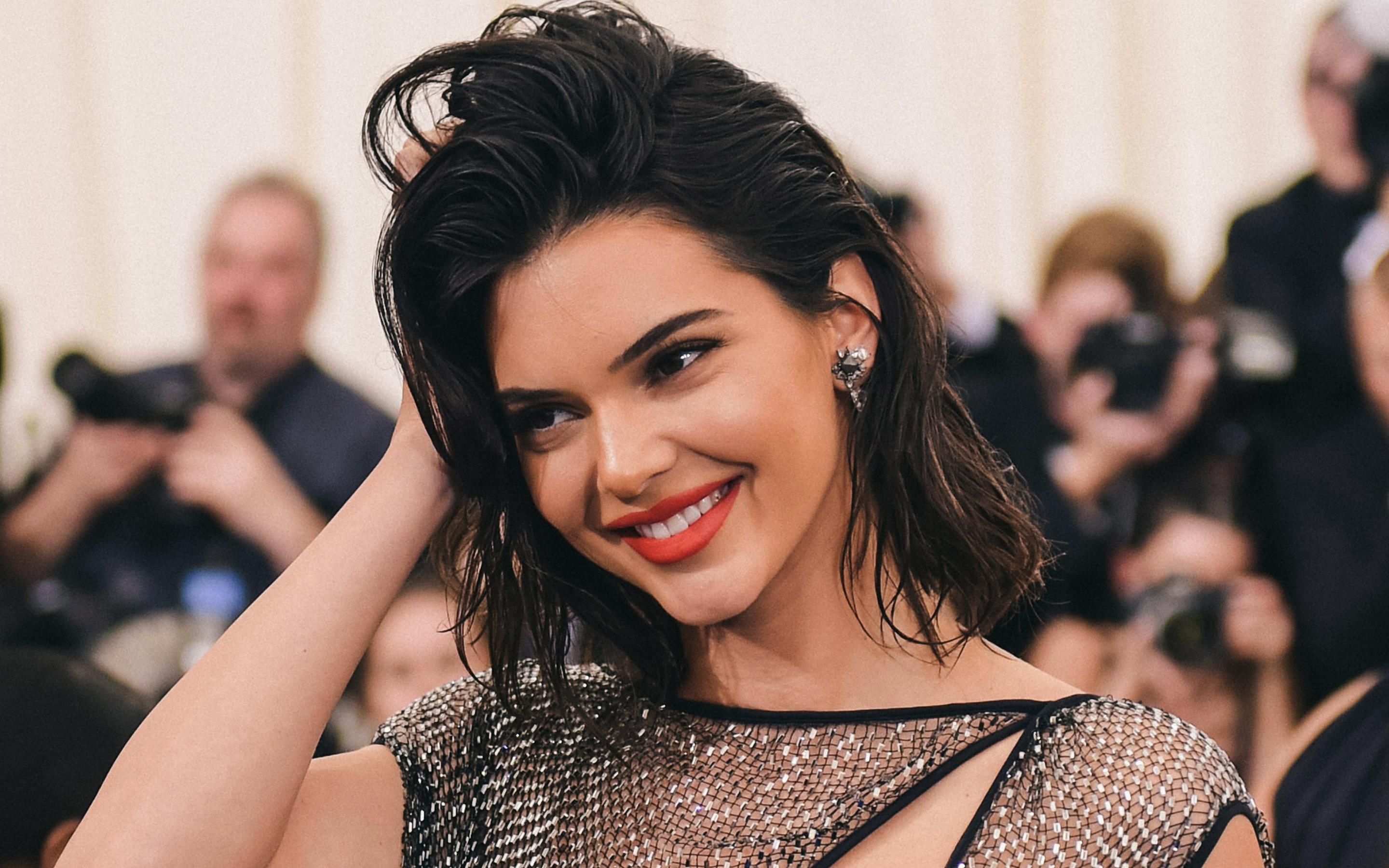 2880x1800 - Kendall Jenner Wallpapers 23