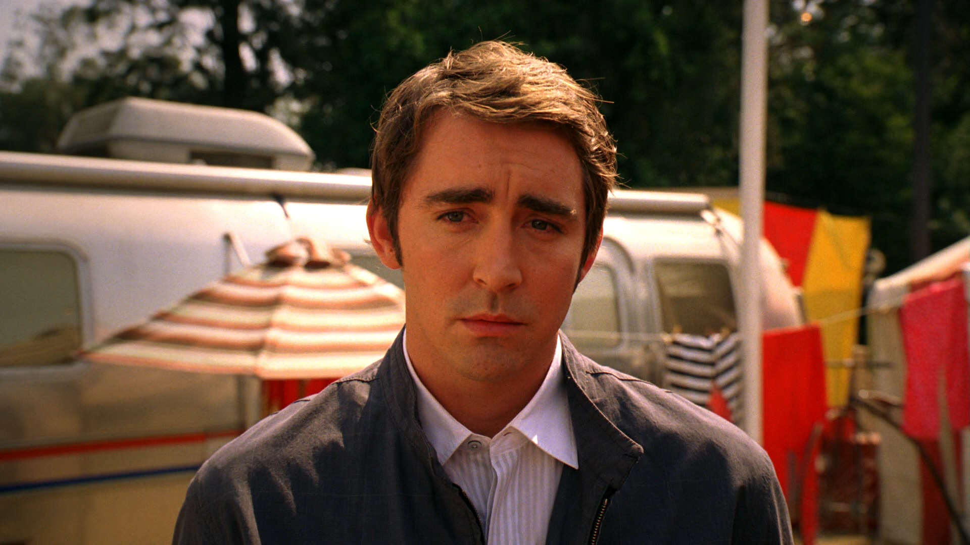 1920x1080 - Lee Pace Wallpapers 17