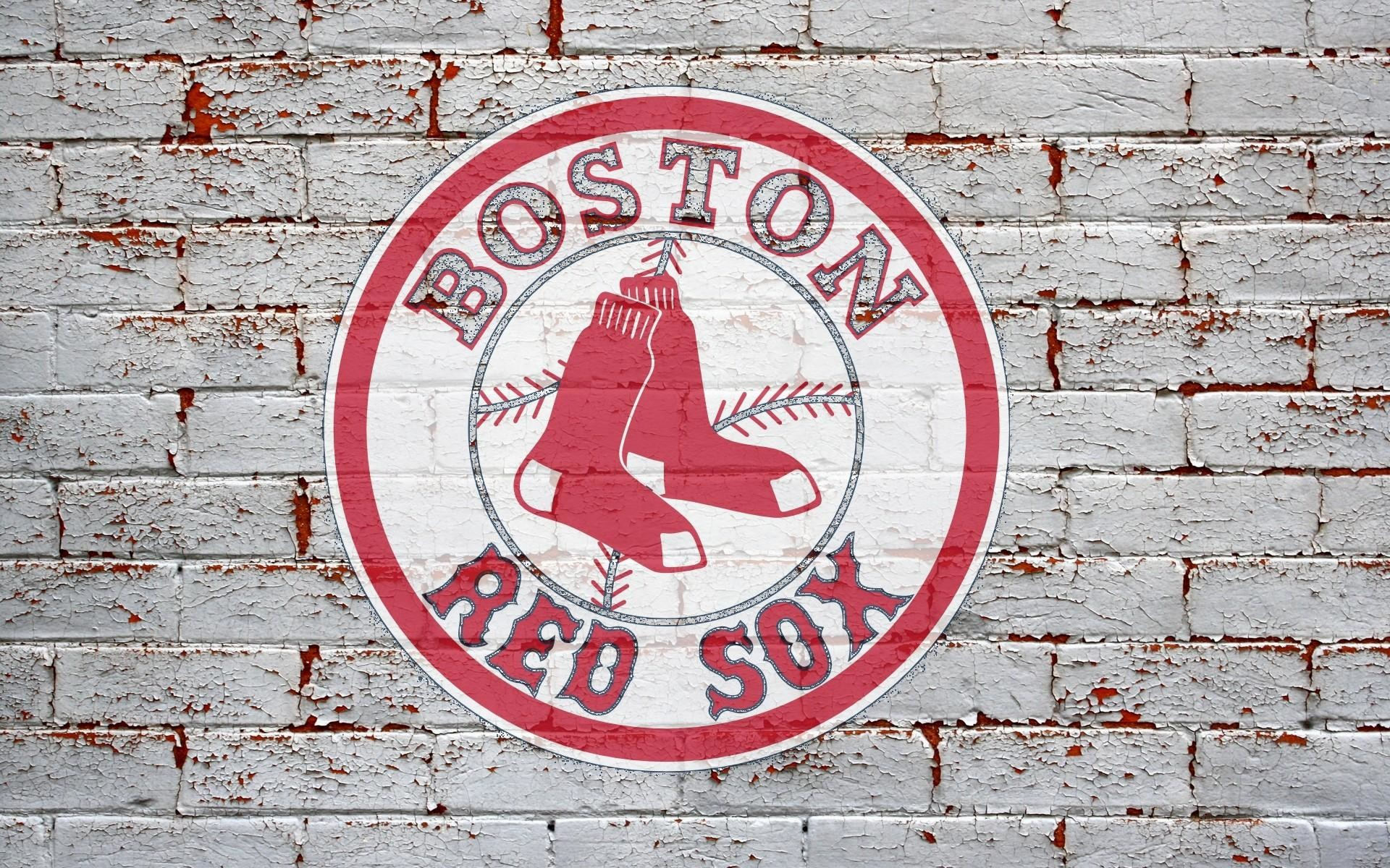 1920x1200 - Boston Red Sox Wallpaper Screensavers 5