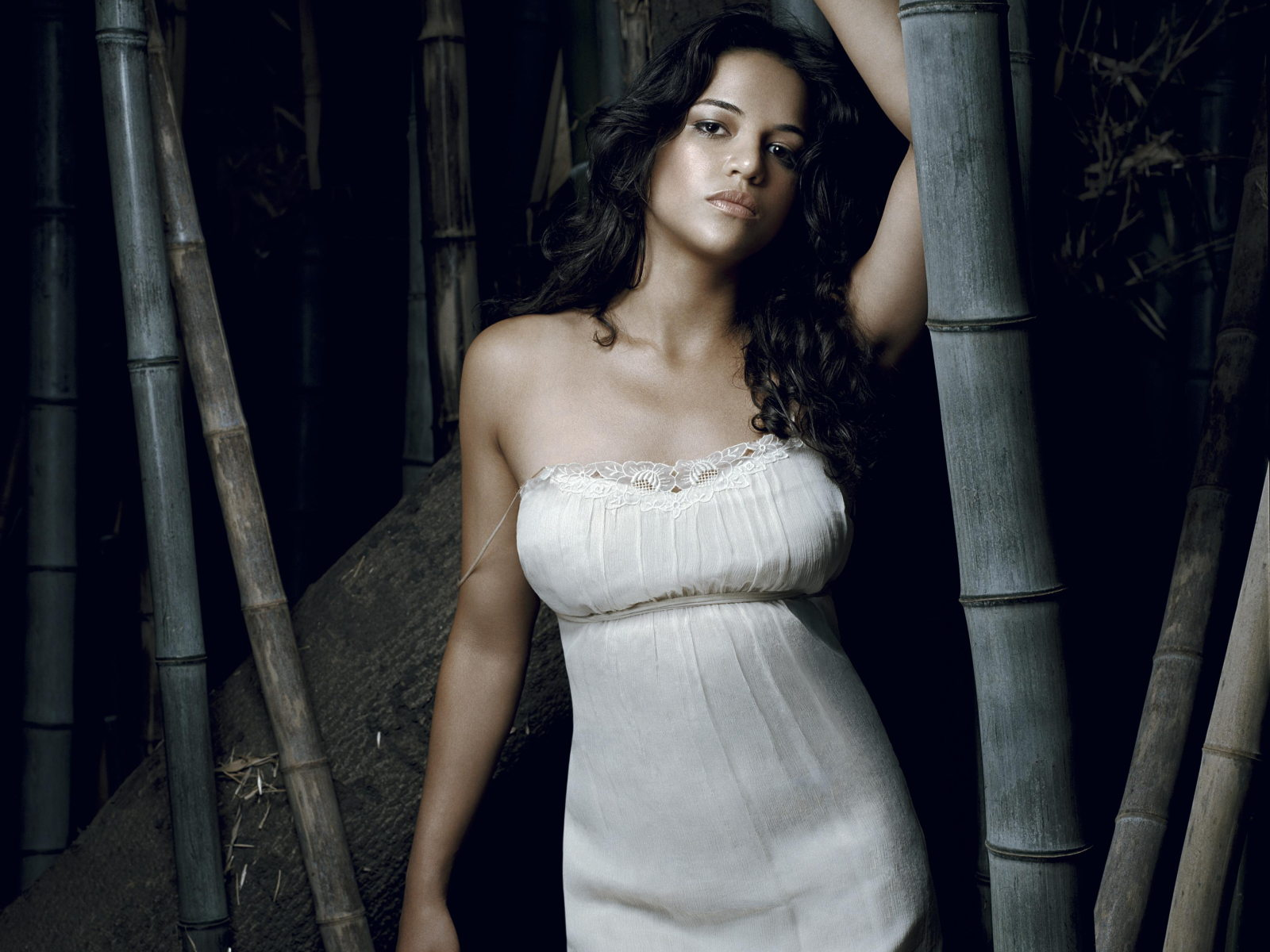 1600x1200 - Michelle Rodriguez Wallpapers 27