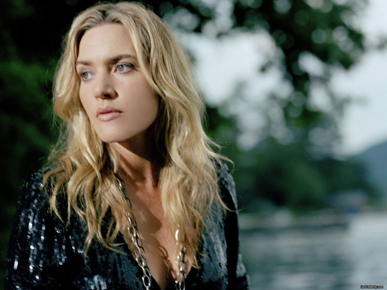 1600x1200 - Kate Winslet Wallpapers 23