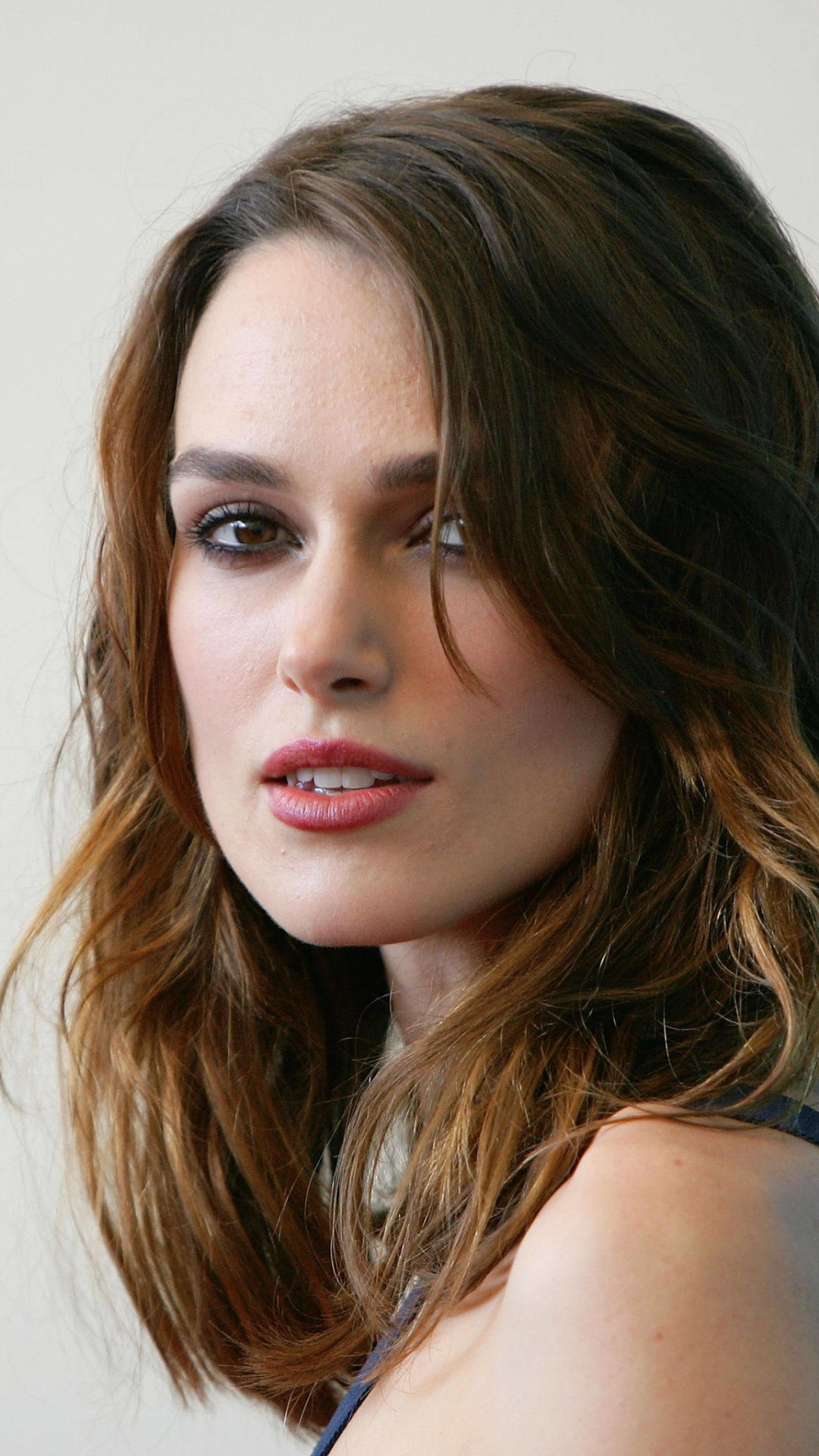 1080x1920 - Keira Knightley Wallpapers 13