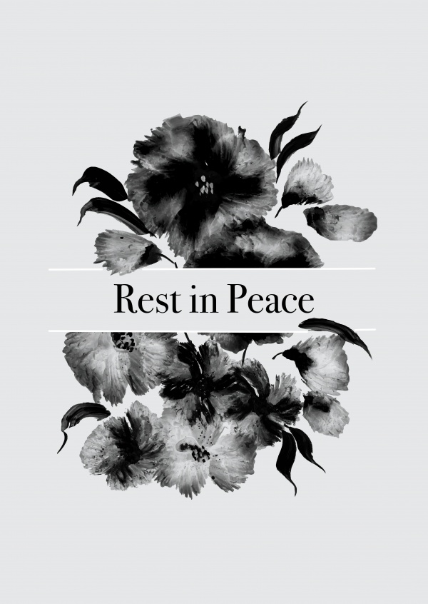 600x846 - Rest in Peace 18