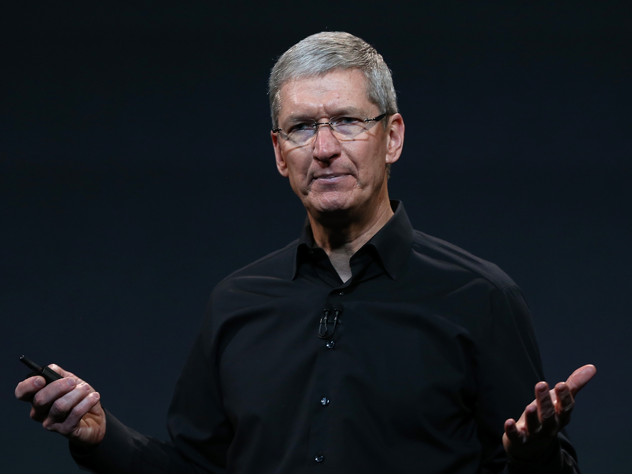 2048x1536 - Tim Cook Wallpapers 31