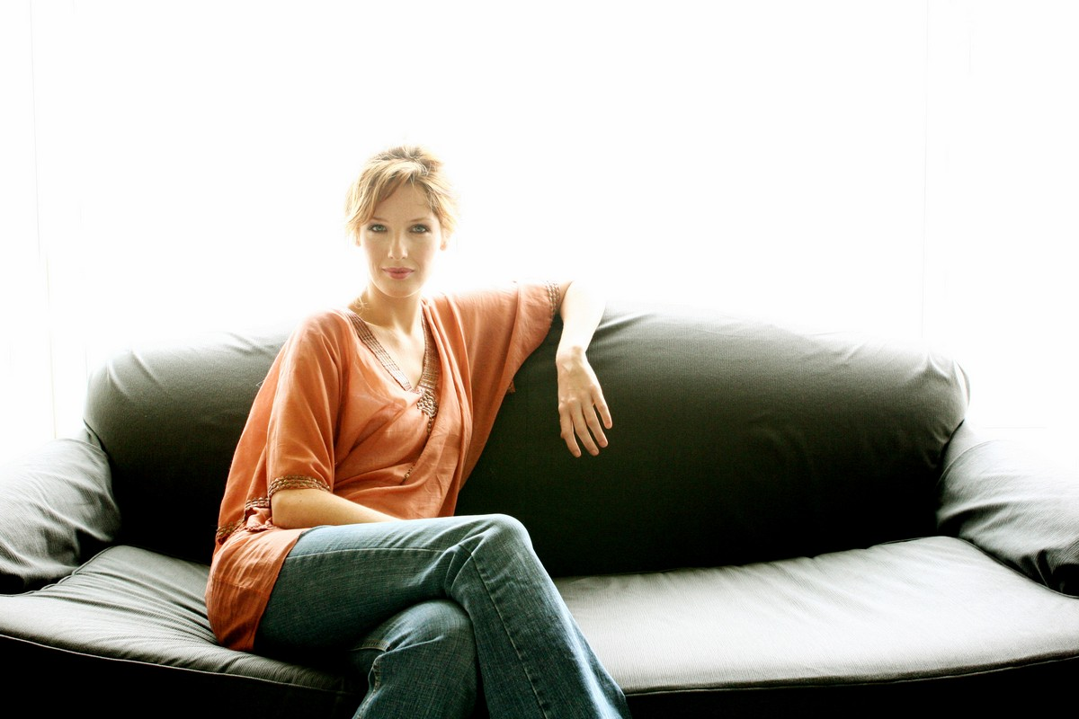 1200x800 - Kelly Reilly Wallpapers 7