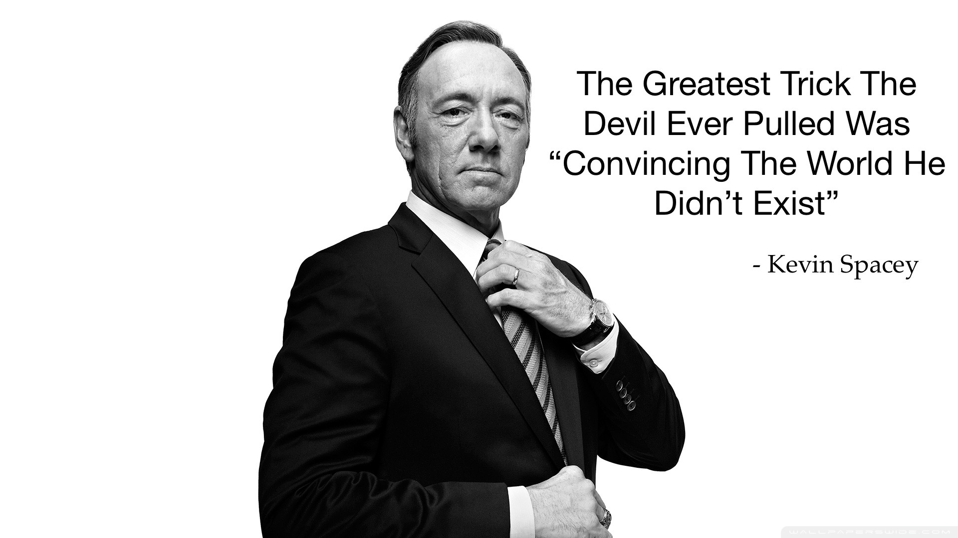 1920x1080 - Kevin Spacey Wallpapers 11