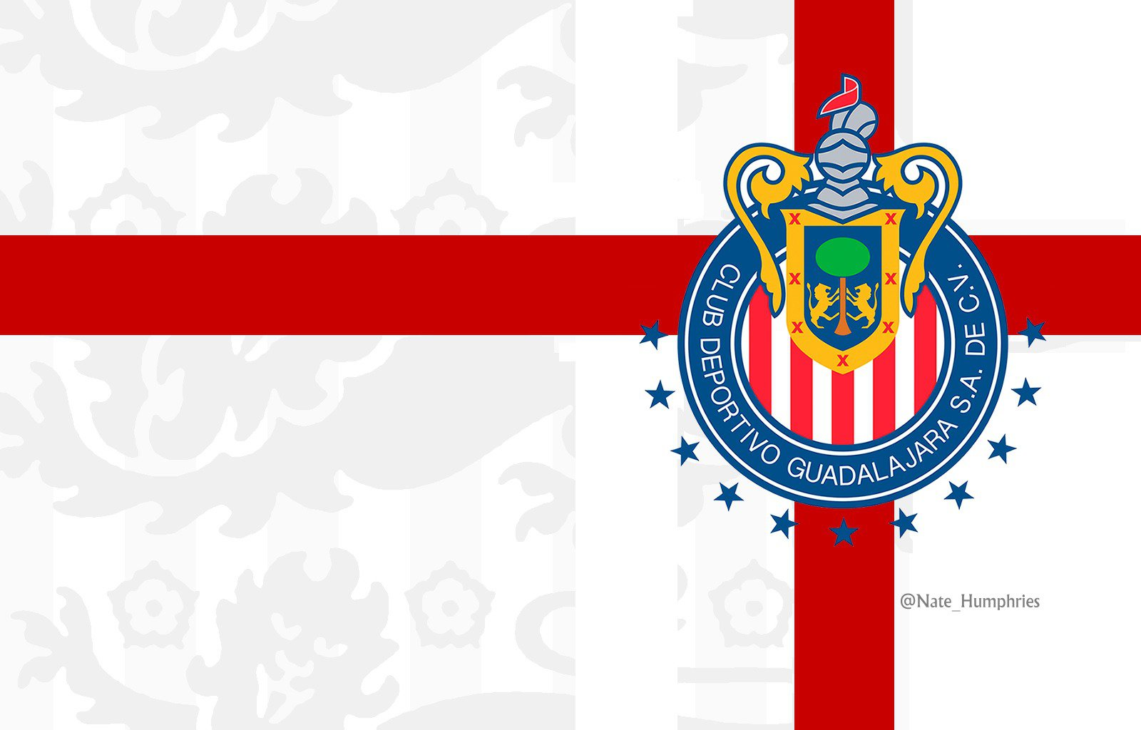 1600x1024 - C.D. Guadalajara Wallpapers 27