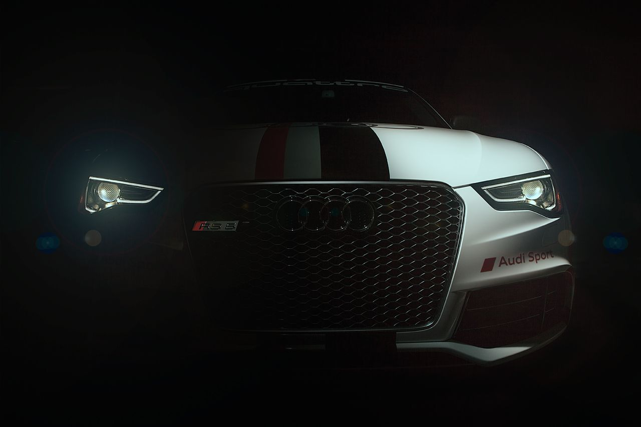 1280x853 - Audi A5 Wallpapers 33