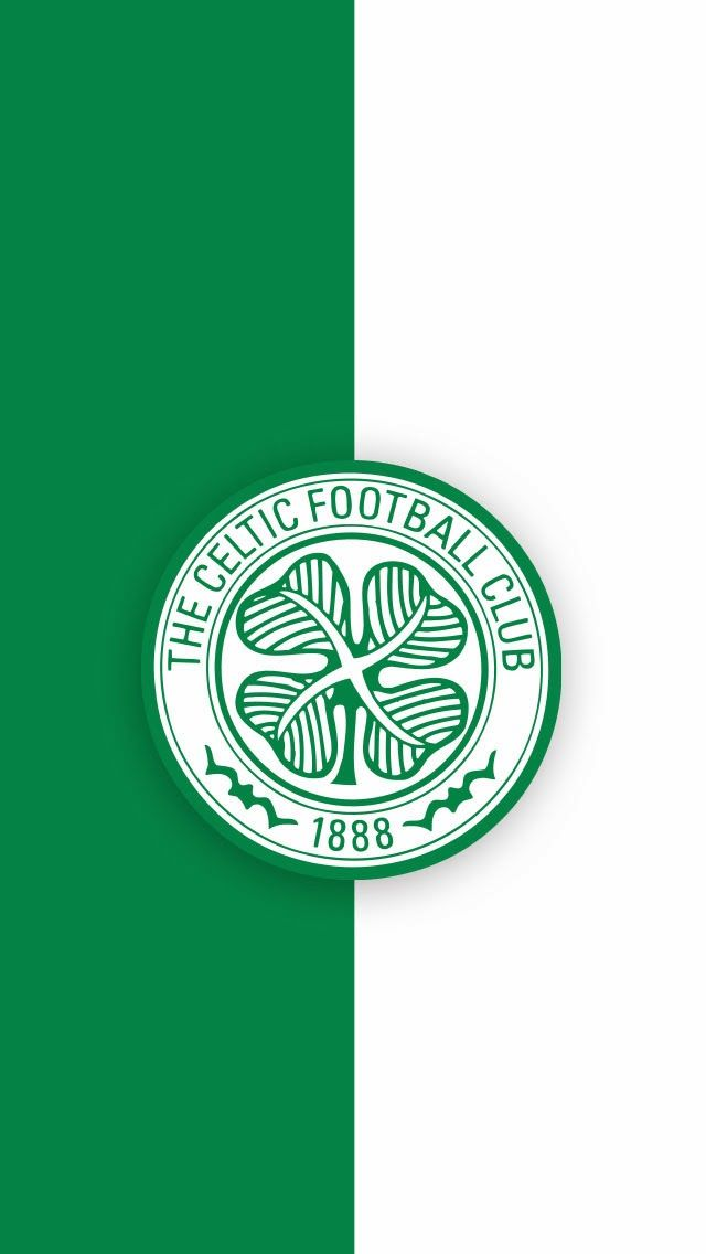 640x1136 - Celtic F.C. Wallpapers 11