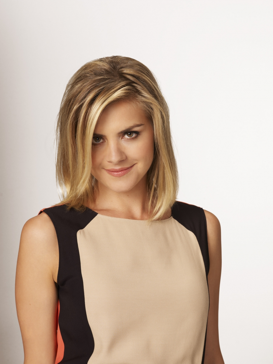 936x1248 - Eliza Coupe Wallpapers 27