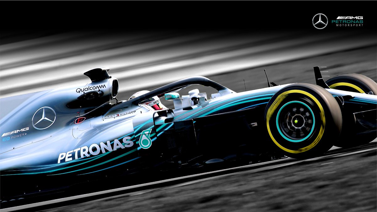 1200x675 - F1 Wallpapers 6