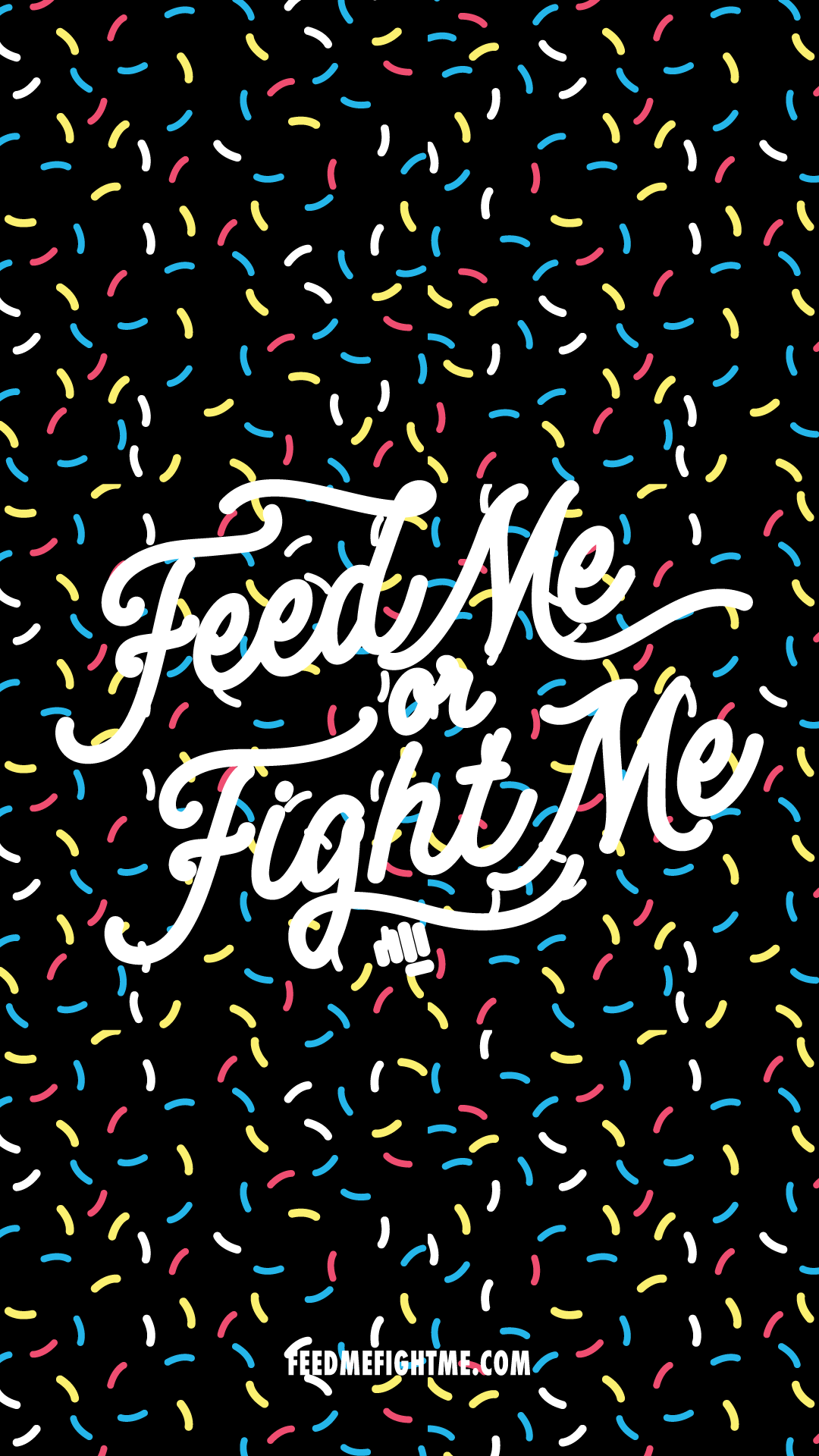 1080x1920 - Feed Me Wallpapers 31