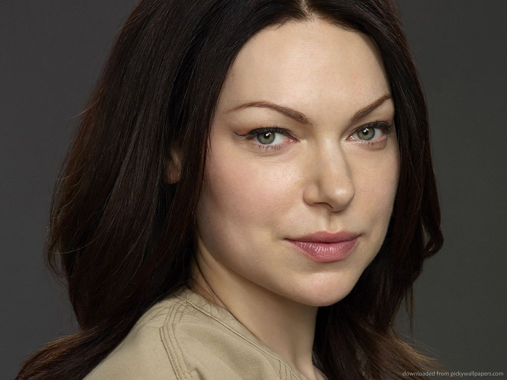 1024x768 - Laura Prepon Wallpapers 25