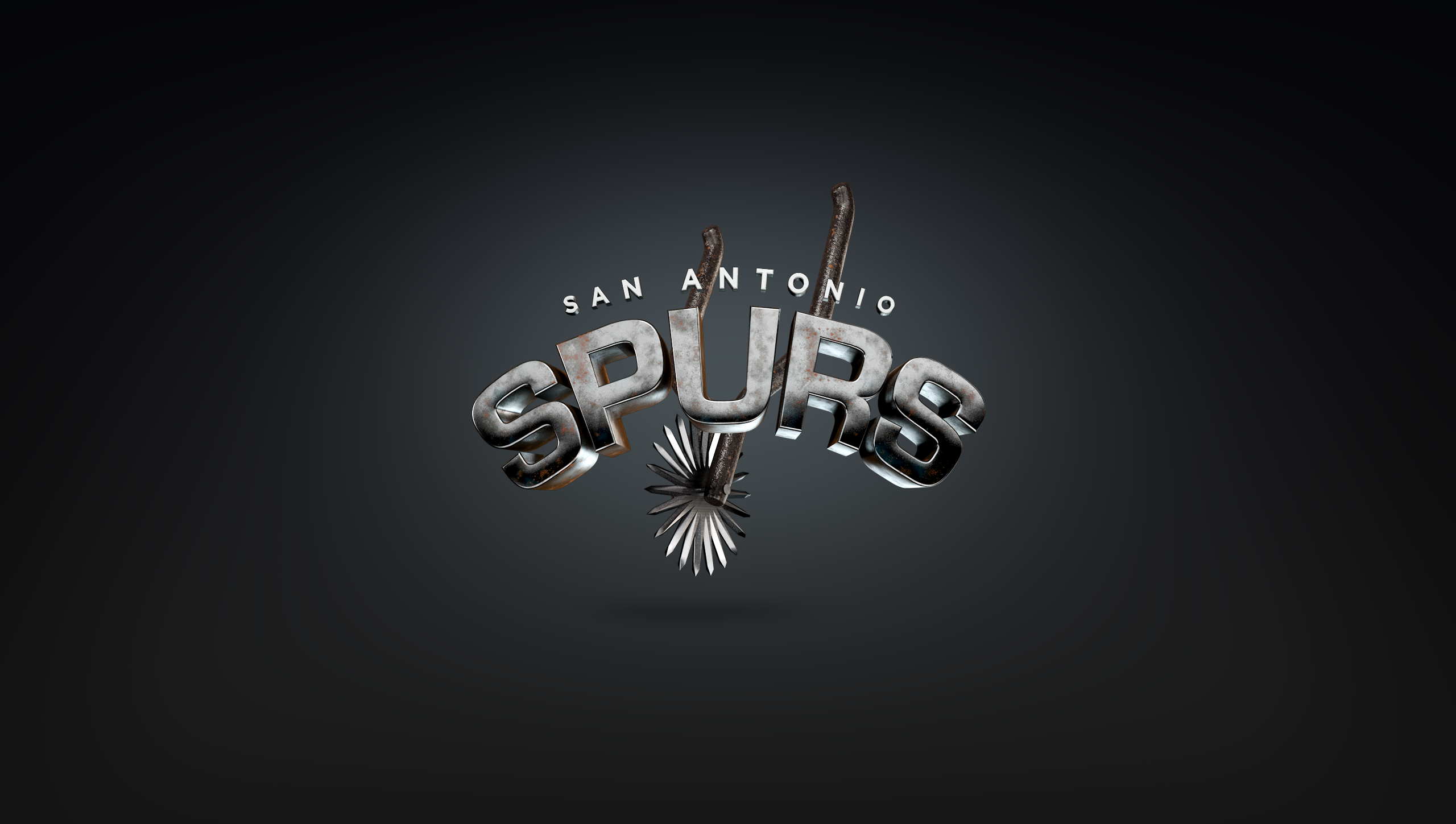 2560x1449 - San Antonio Spurs Wallpapers 12