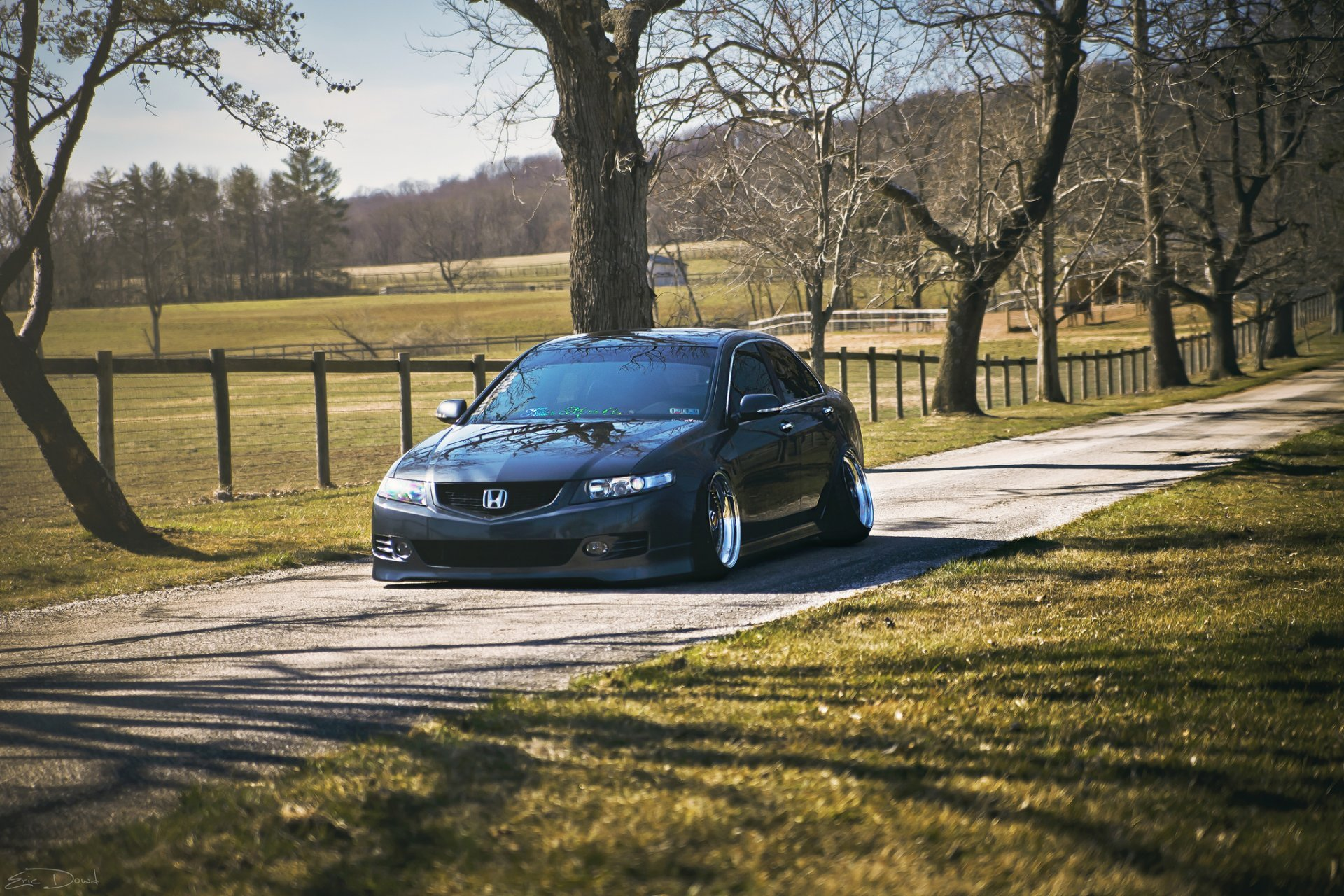 1920x1280 - Acura TSX Wallpapers 10