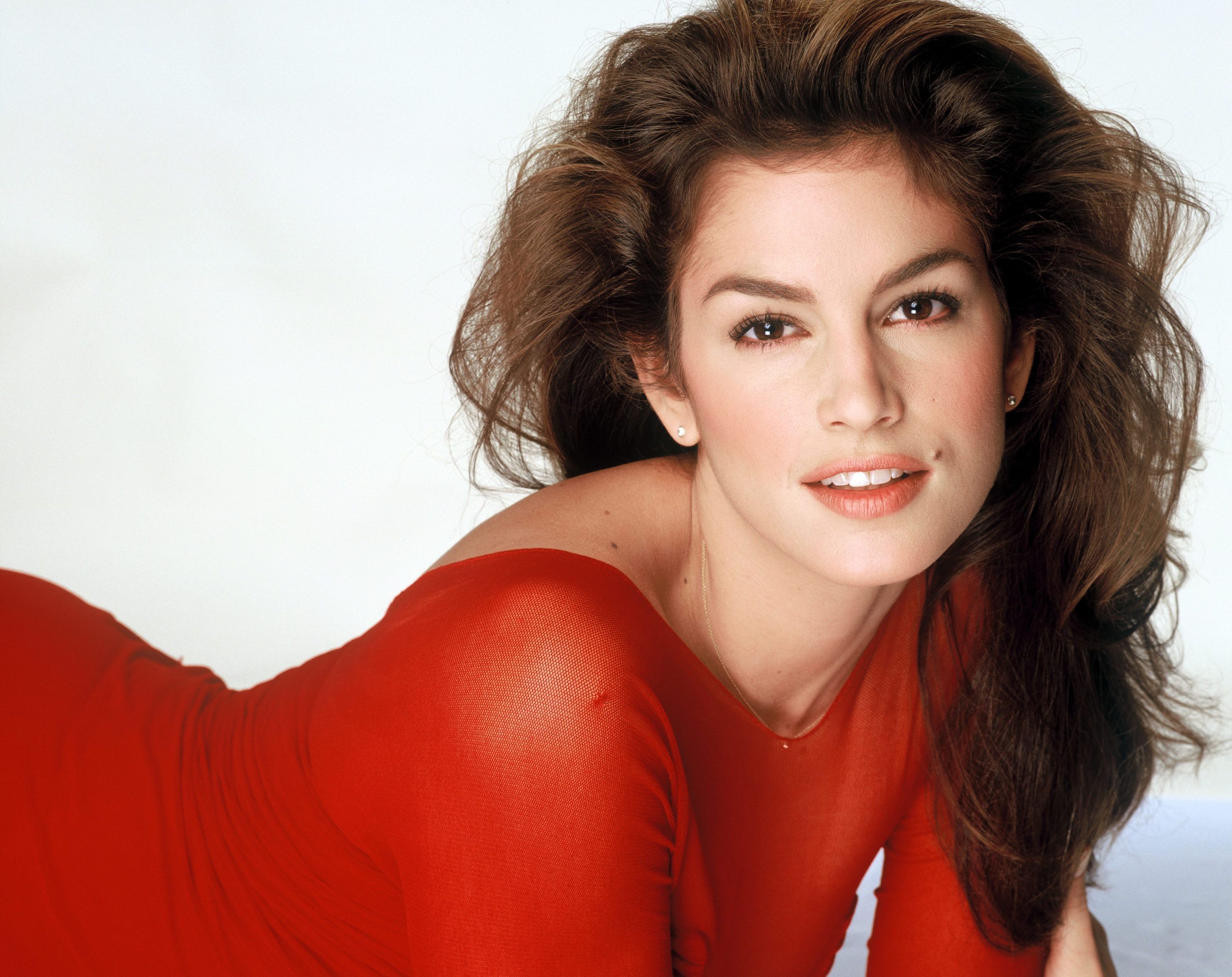 3014x2390 - Cindy Crawford Wallpapers 5