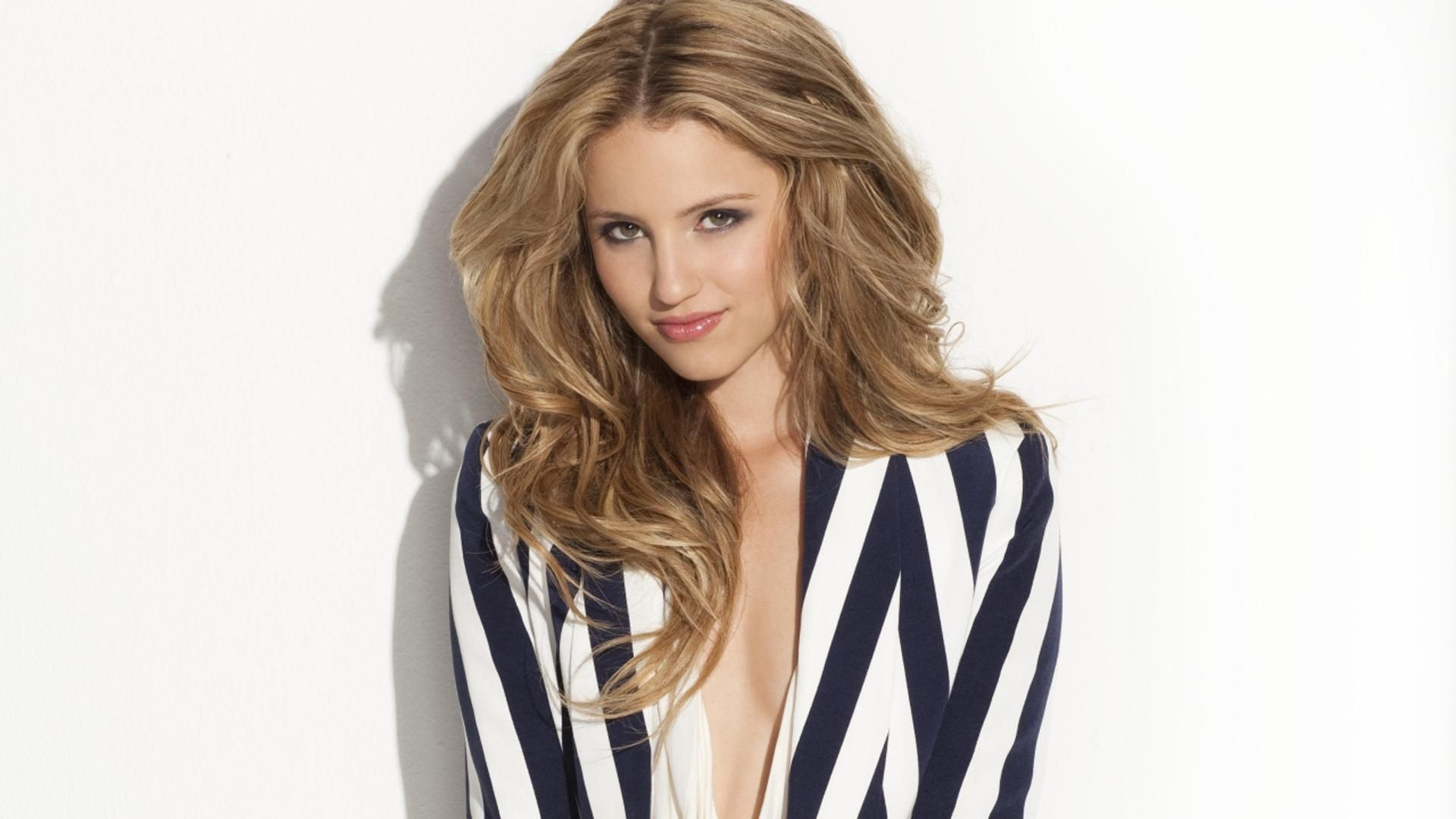 1920x1080 - Dianna Agron Wallpapers 4
