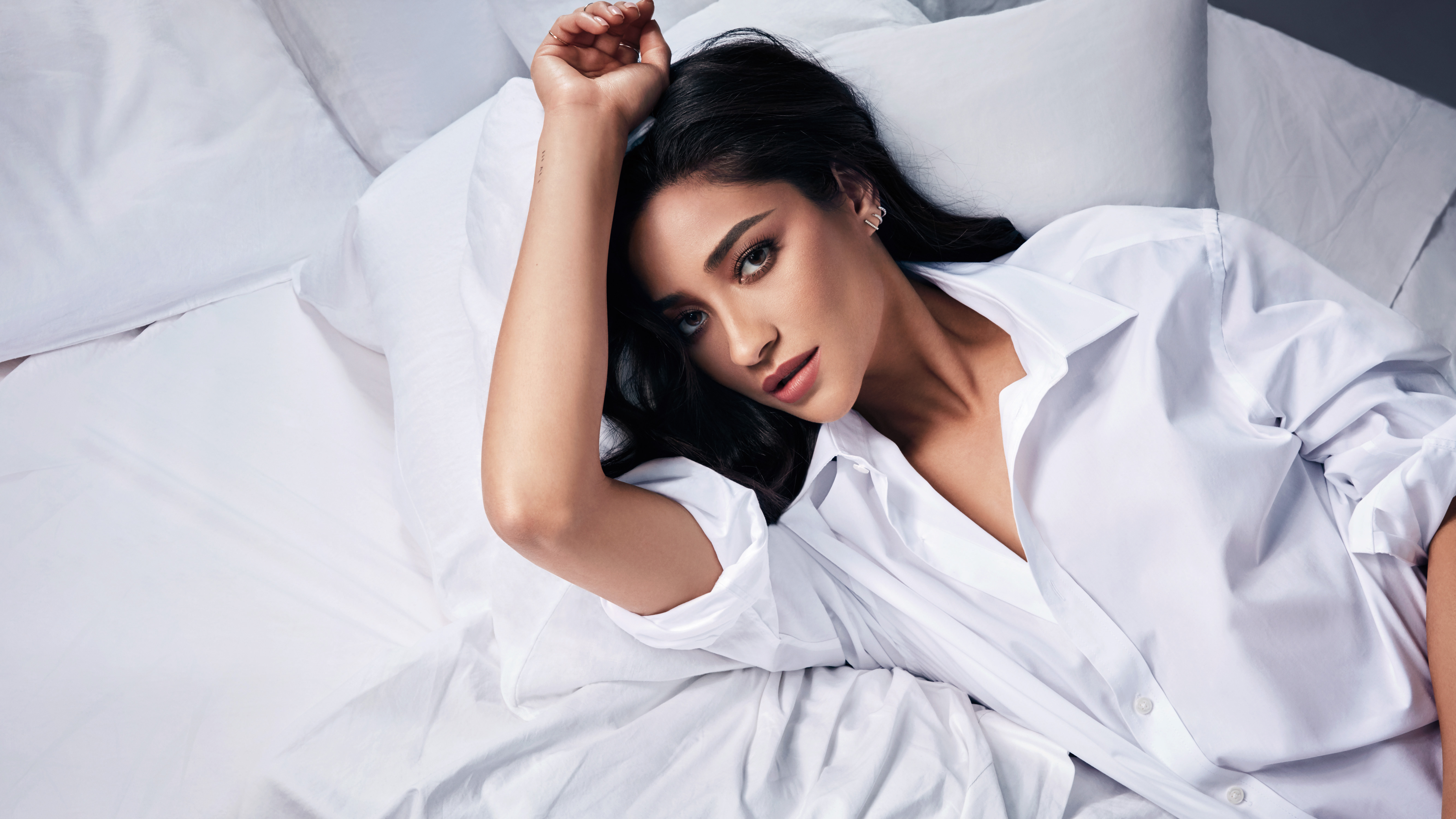 5333x3000 - Shay Mitchell Wallpapers 24