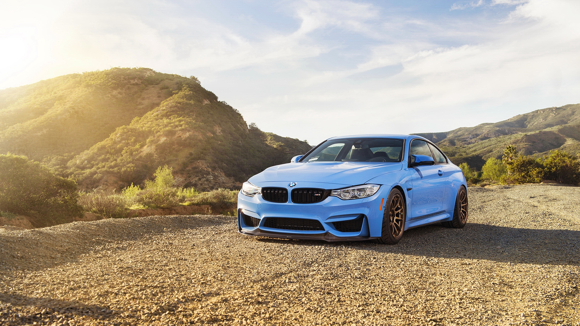 1920x1080 - BMW M4 Wallpapers 18