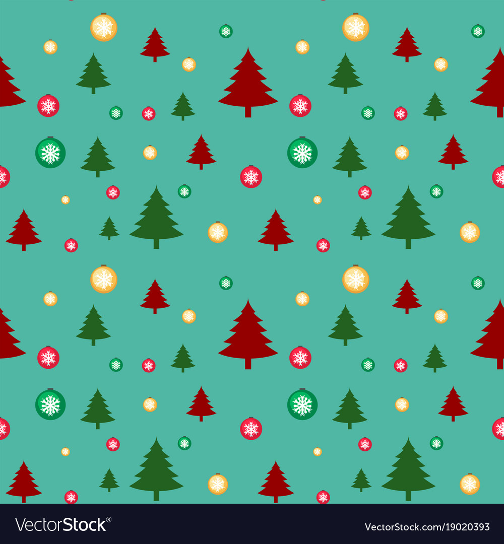 1000x1080 - Christmas Trees Backgrounds 13