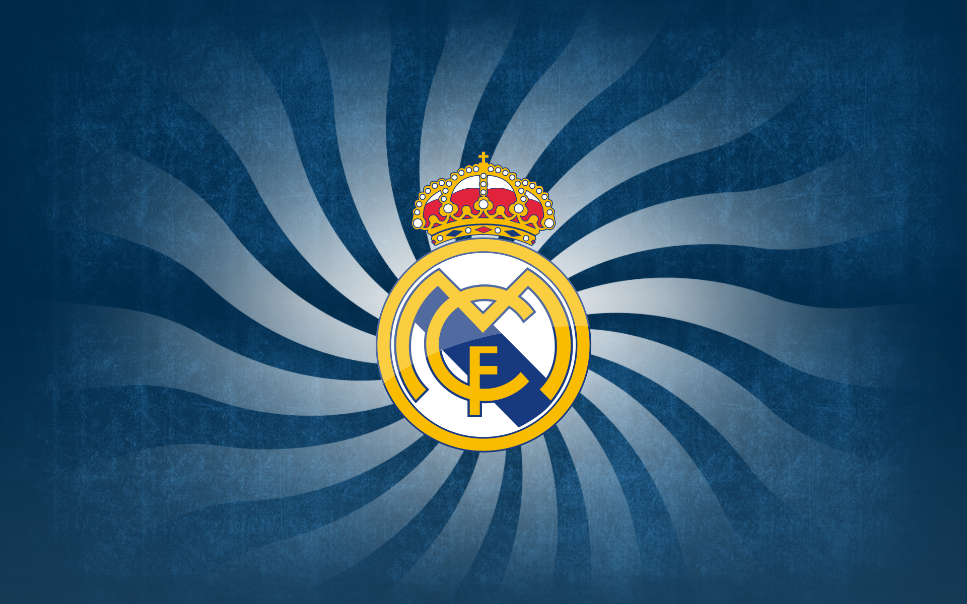 1920x1200 - Real Madrid C.F. Wallpapers 16