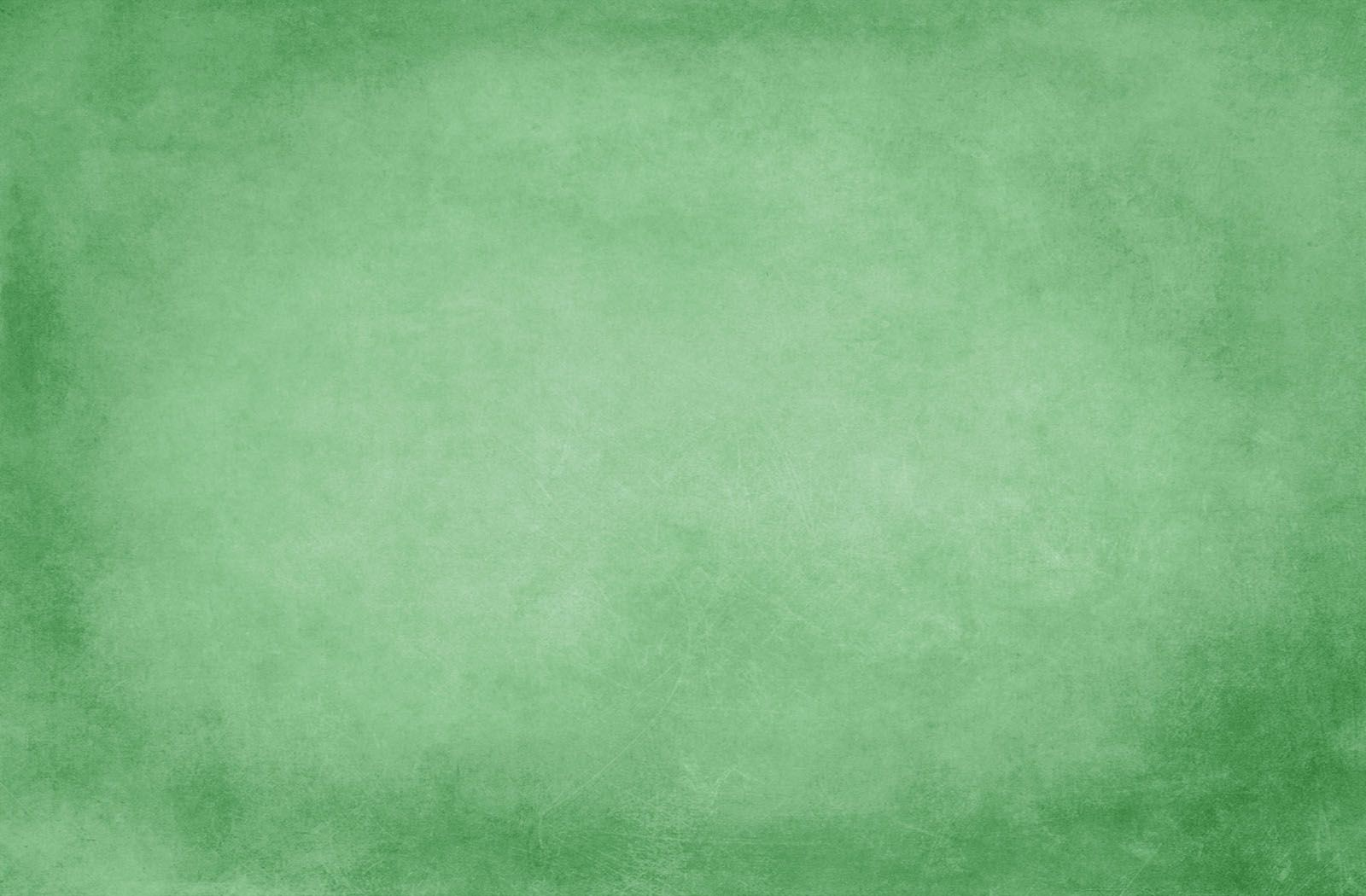 1600x1050 - Solid Green 13