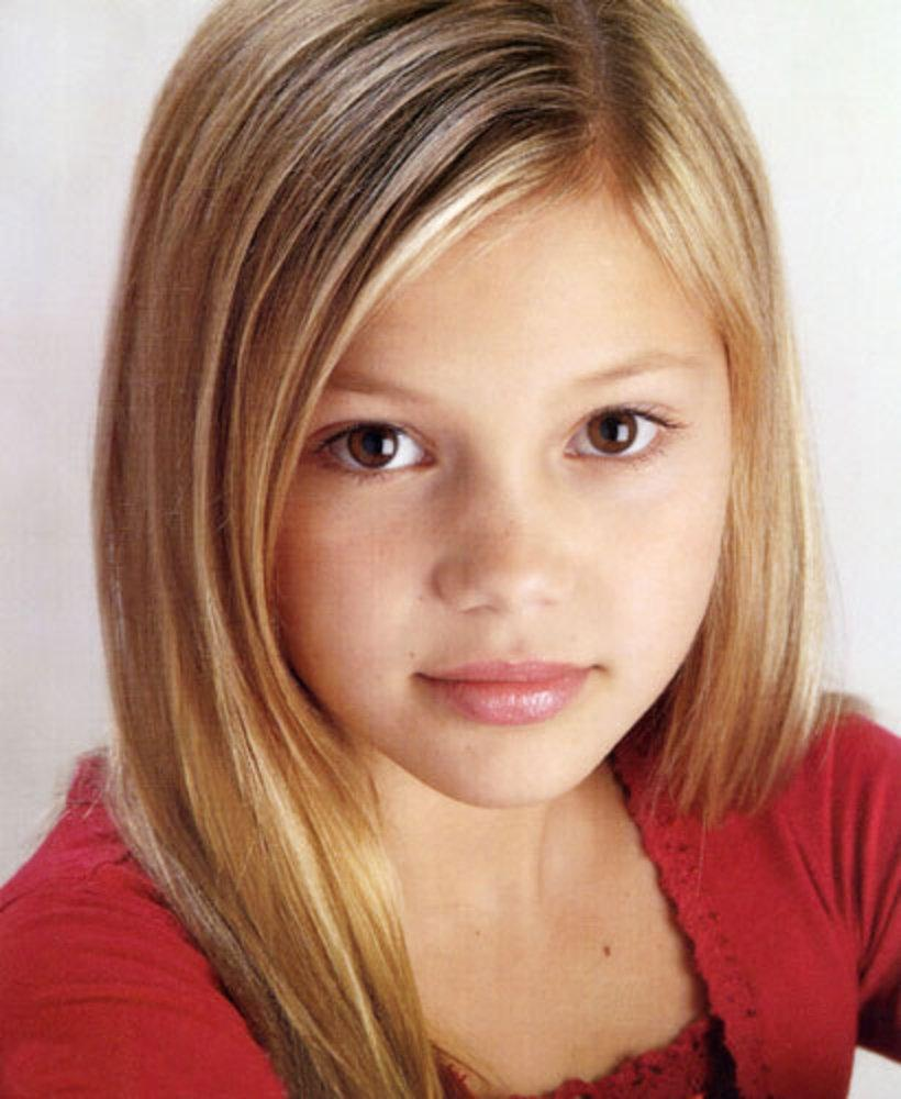 820x1000 - Olivia Holt Wallpapers 25