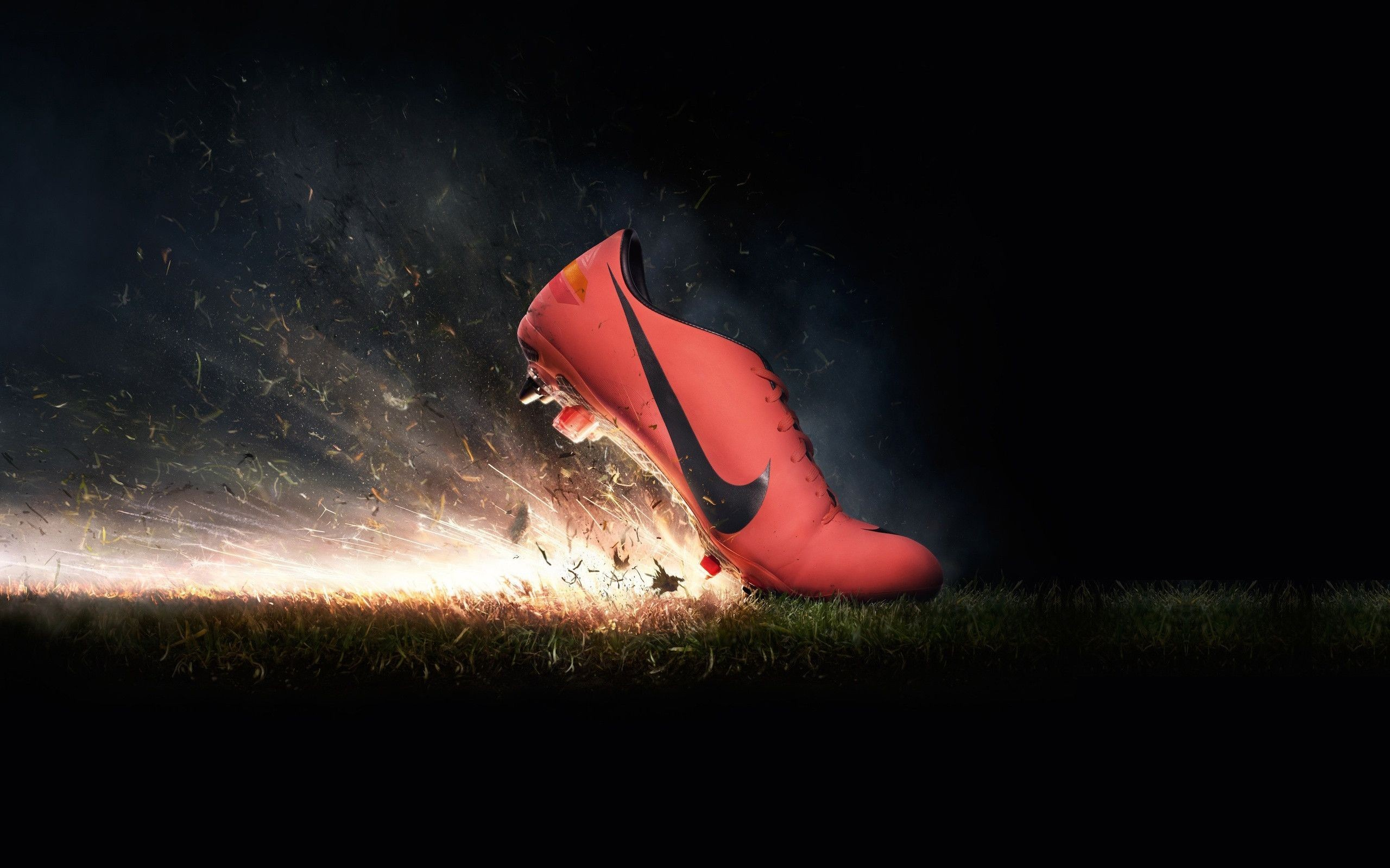 2560x1600 - Soccer Wallpapers 15