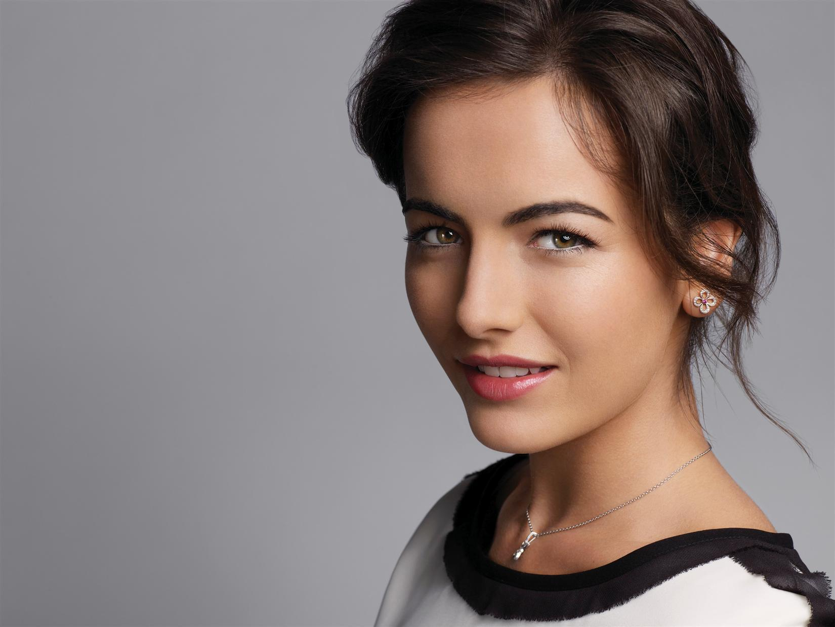 1650x1239 - Camilla Belle Wallpapers 27