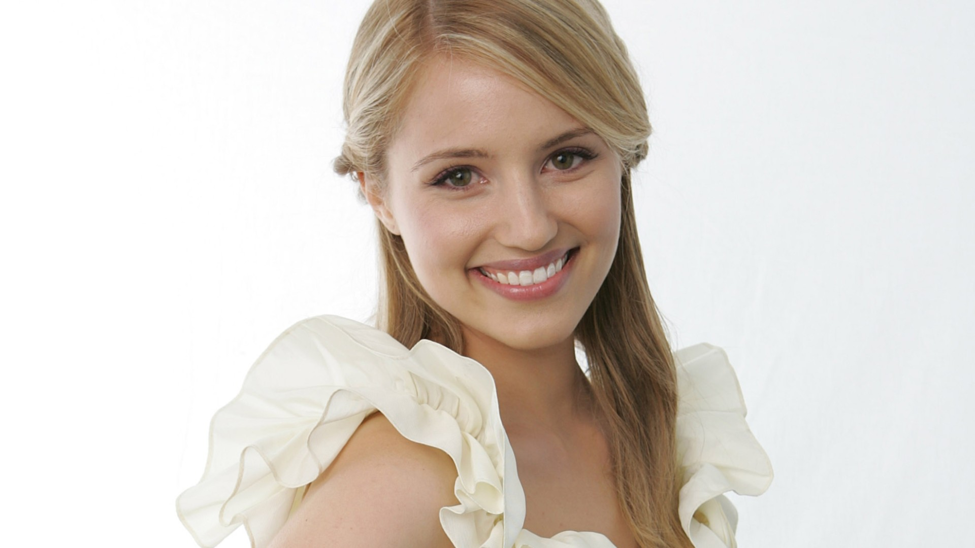 1920x1080 - Dianna Agron Wallpapers 23