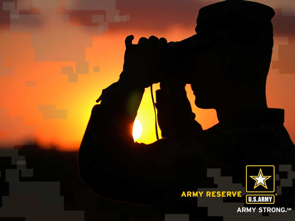 1024x768 - US Army Screensavers and Wallpaper 53
