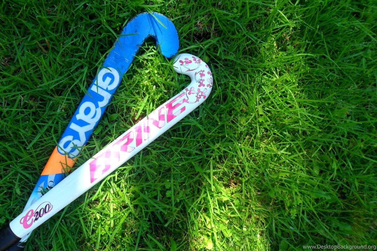 1280x853 - Field hockey Wallpapers 2