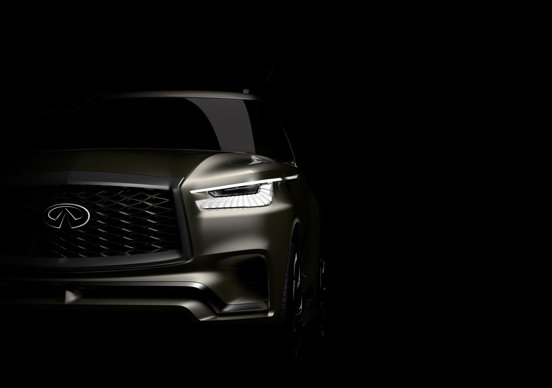 1920x1351 - Infiniti QX80 Wallpapers 17
