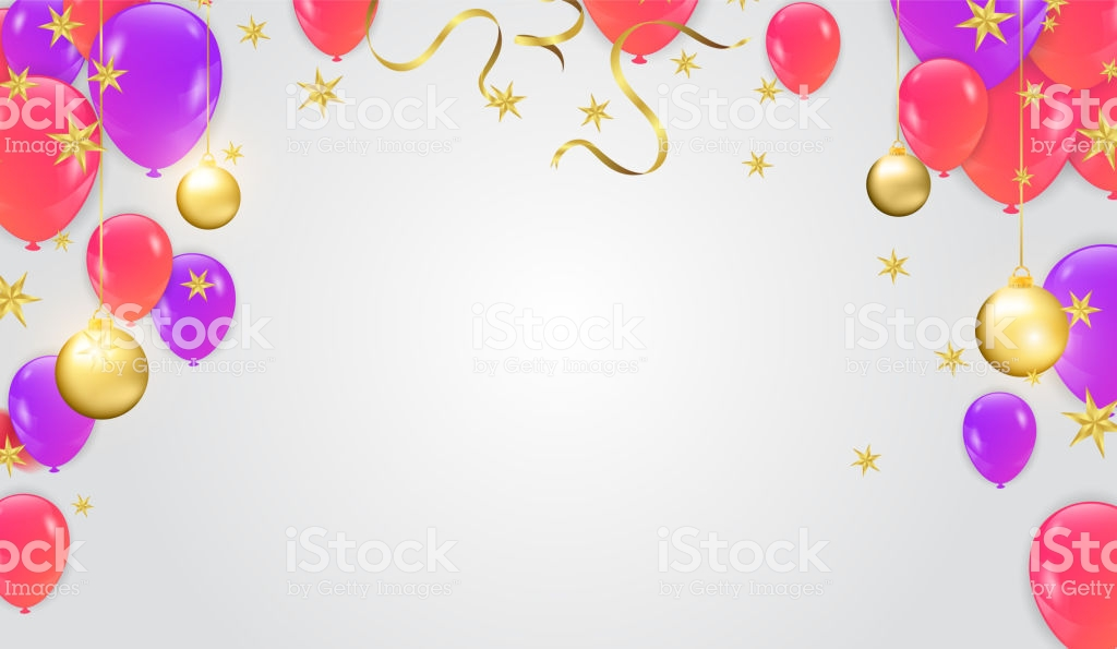 1024x595 - Happy New Year Backgrounds 42