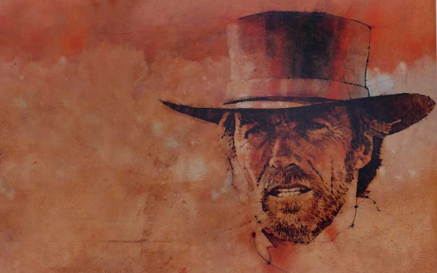900x563 - Clint Eastwood Wallpapers 34