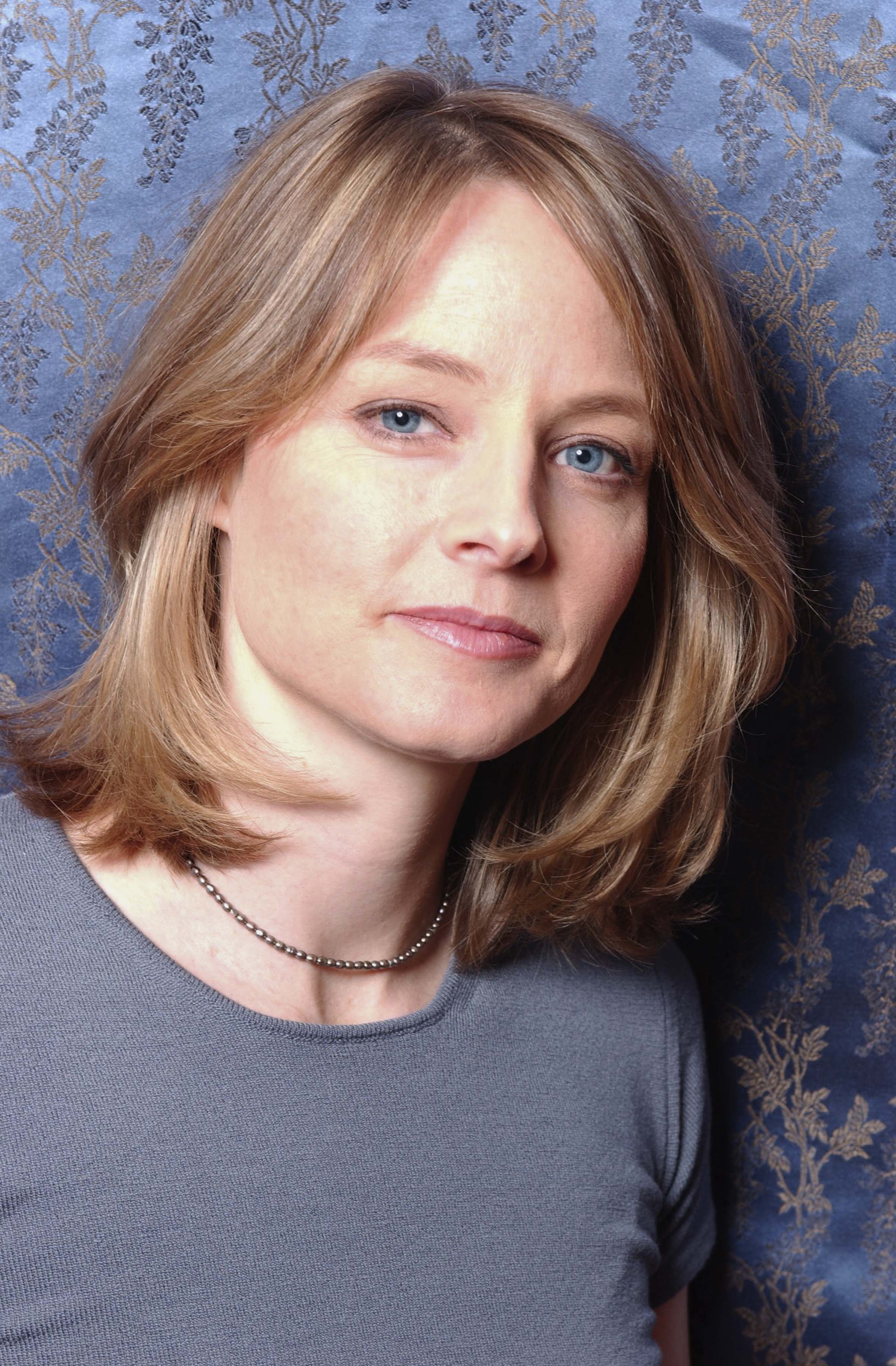 2362x3601 - Jodie Foster Wallpapers 27