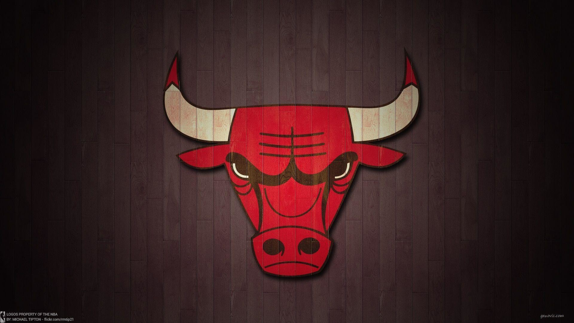 1920x1080 - Chicago Bulls HD 26