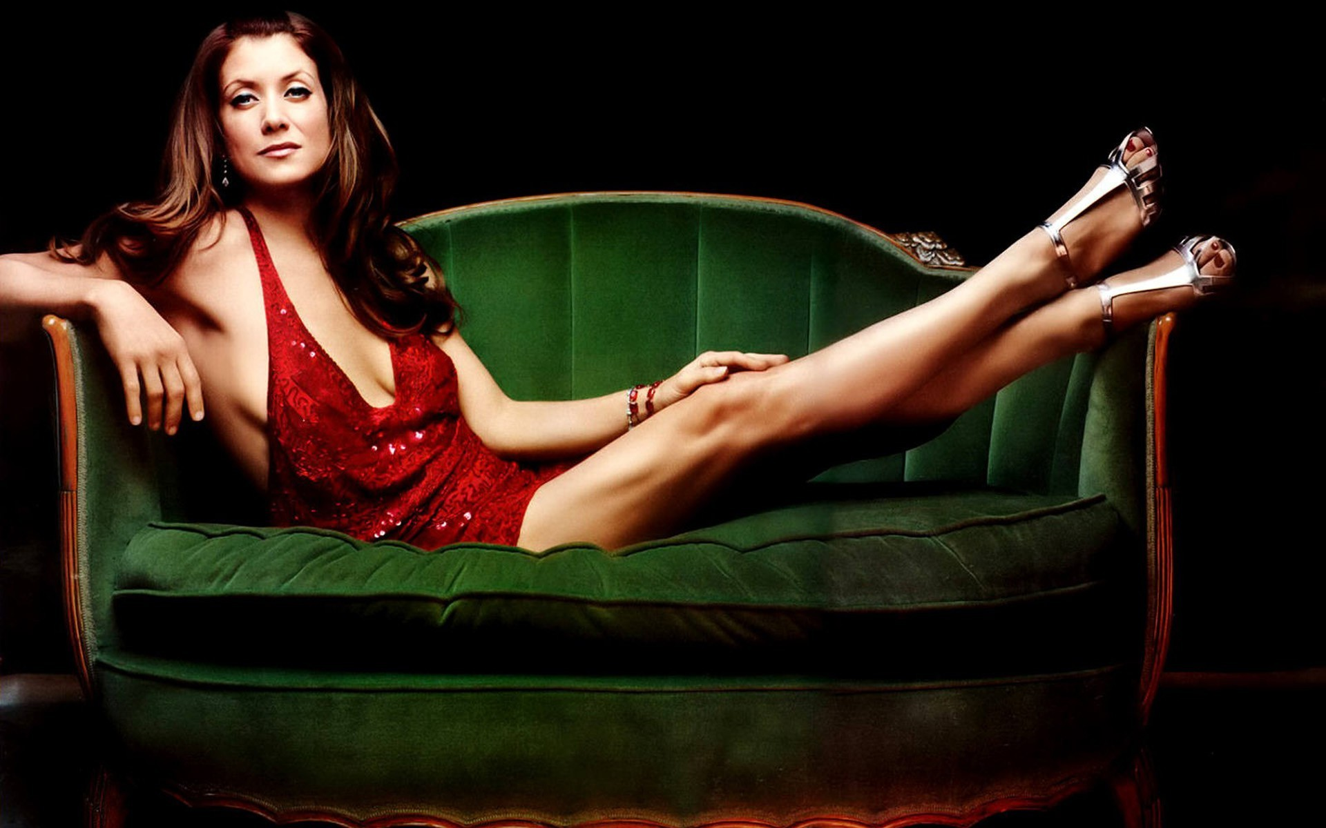 1920x1200 - Kate Walsh Wallpapers 24