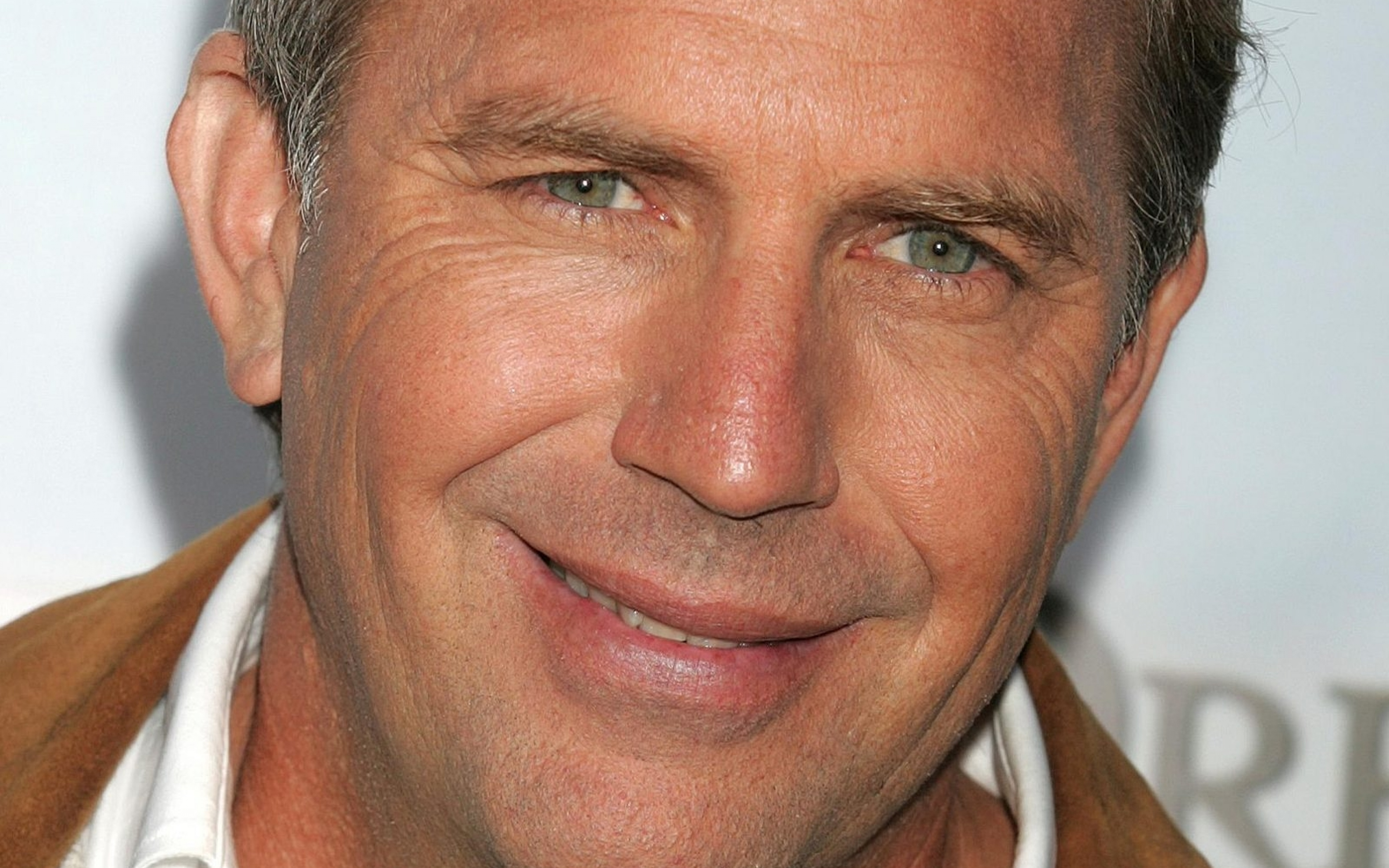 3840x2400 - Kevin Costner Wallpapers 9