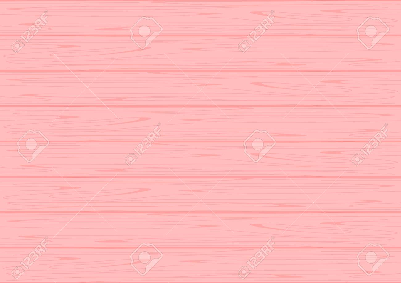 1300x918 - Background Pink 36