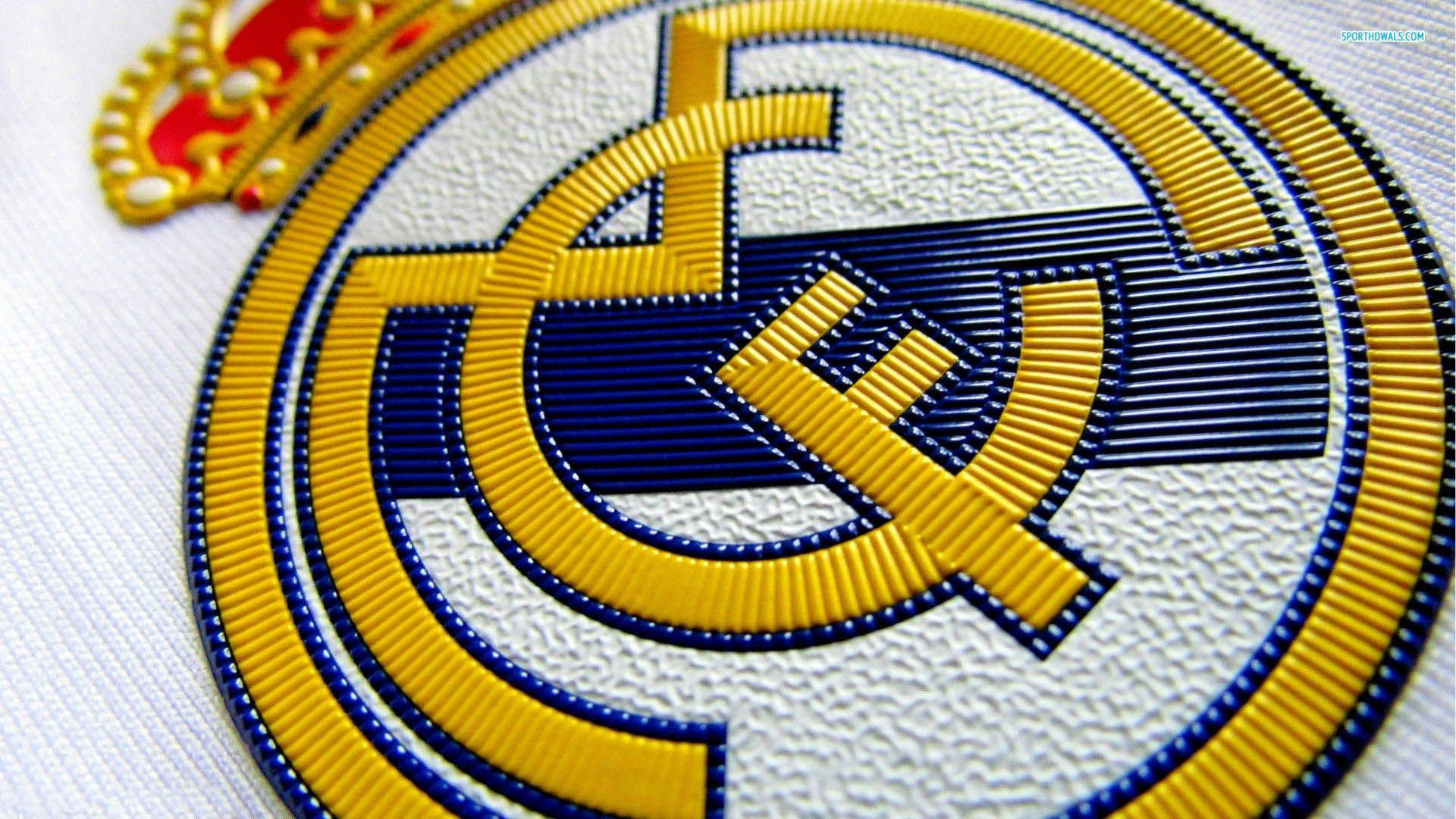 1920x1080 - Real Madrid C.F. Wallpapers 9