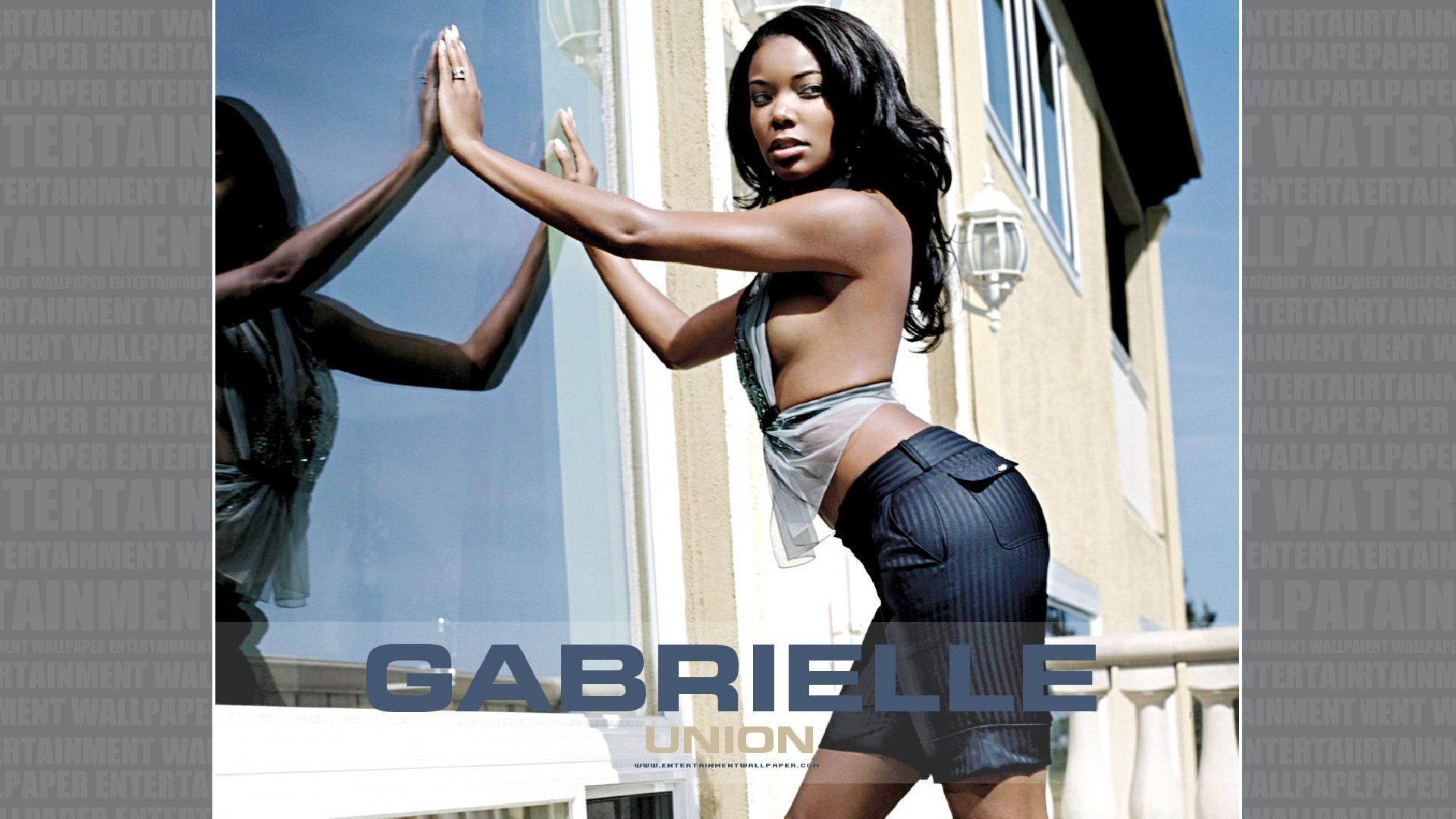 1920x1080 - Gabrielle Union Wallpapers 19