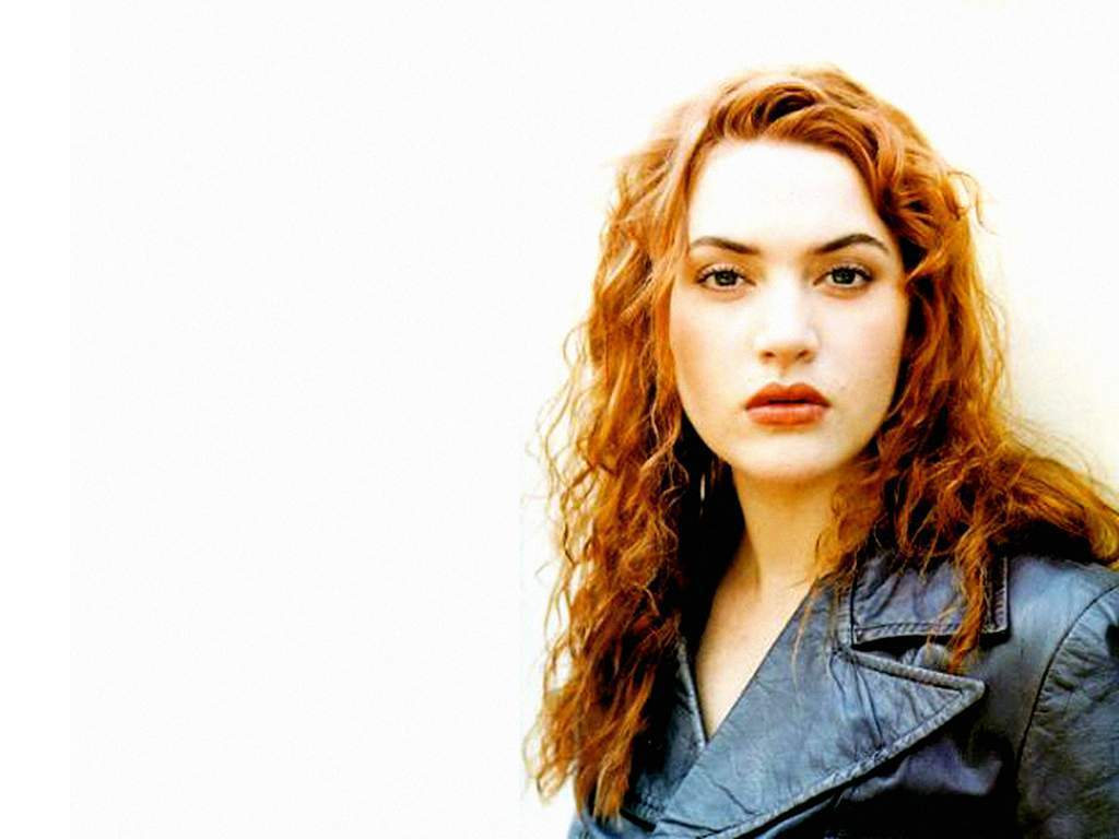 1024x768 - Kate Winslet Wallpapers 9