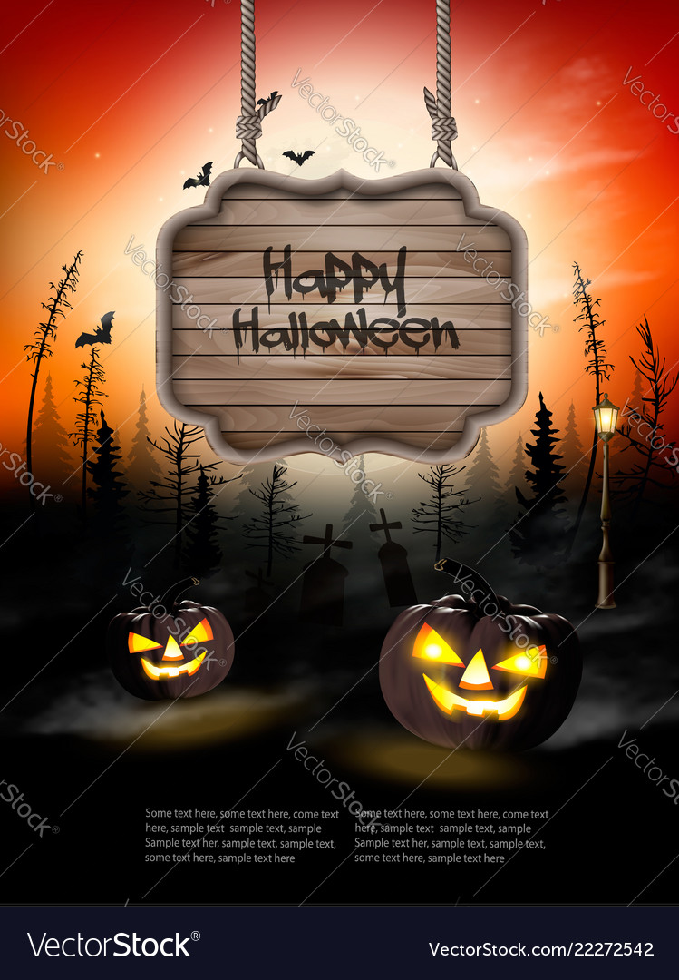 749x1080 - Scary Halloween Background 9