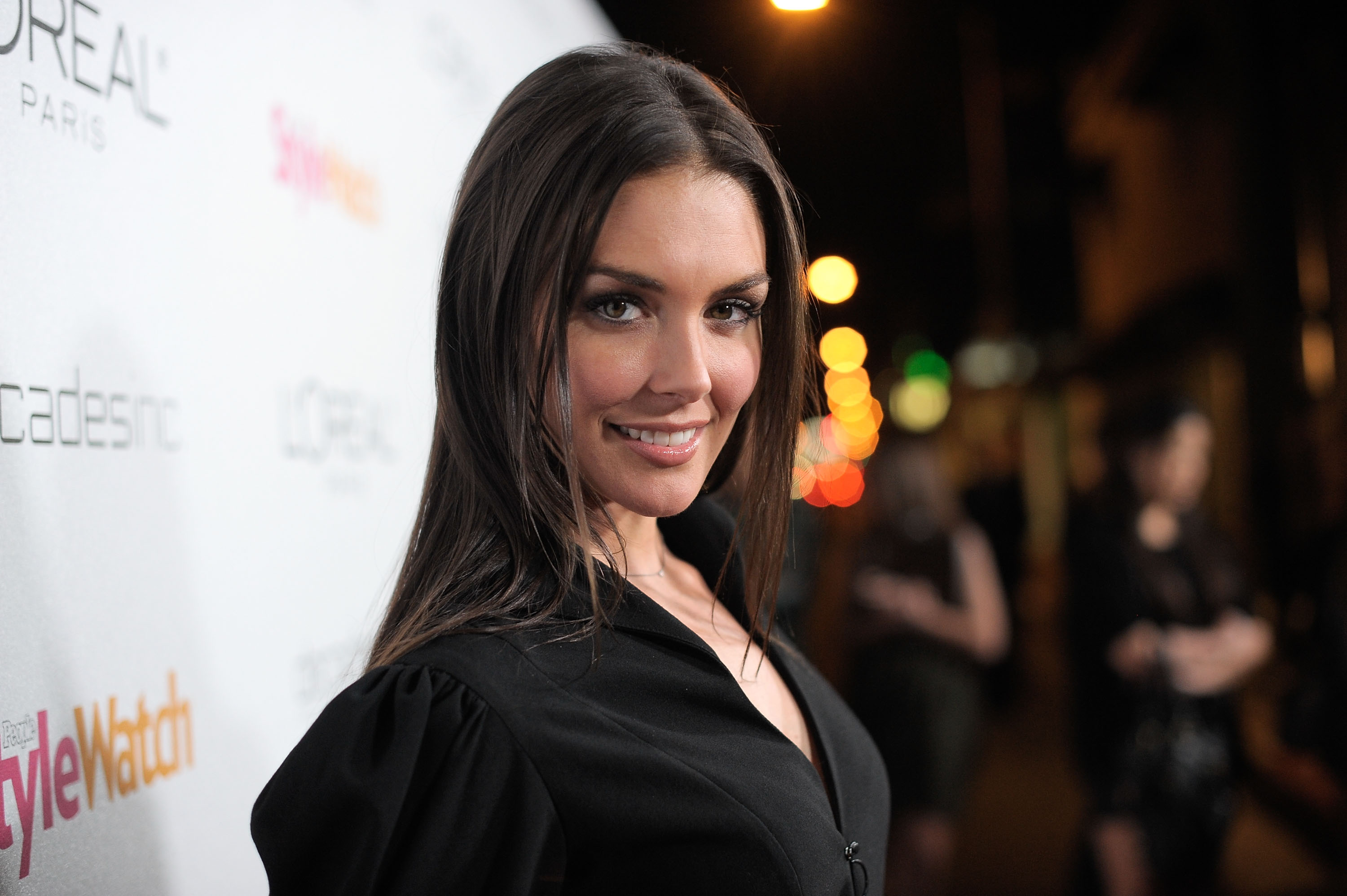 3000x1997 - Taylor Cole Wallpapers 25